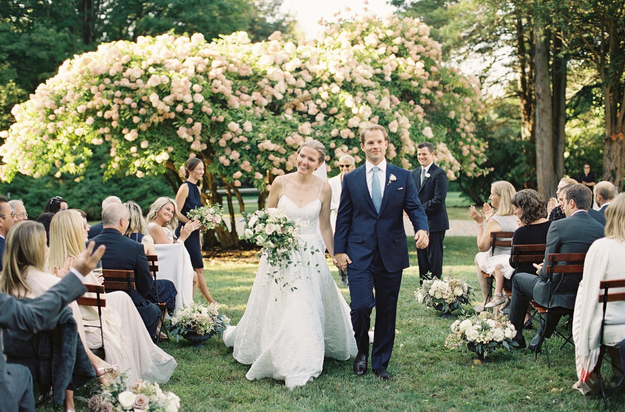 Connecticut-Wedding-31-Jen-Huang-20170909-KB-222-Jen_Huang-006798-R1-024.jpg