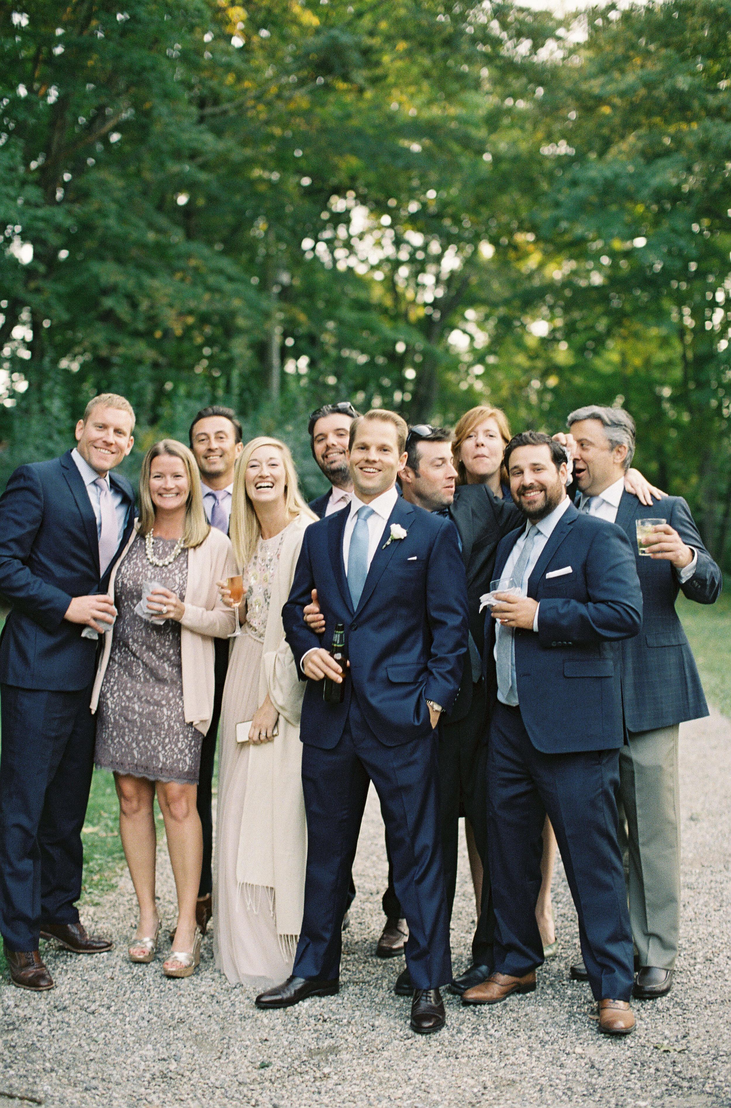 Connecticut-Wedding-40-Jen-Huang-20170909-KB-109-Jen_Huang-006795-R1-014.jpg