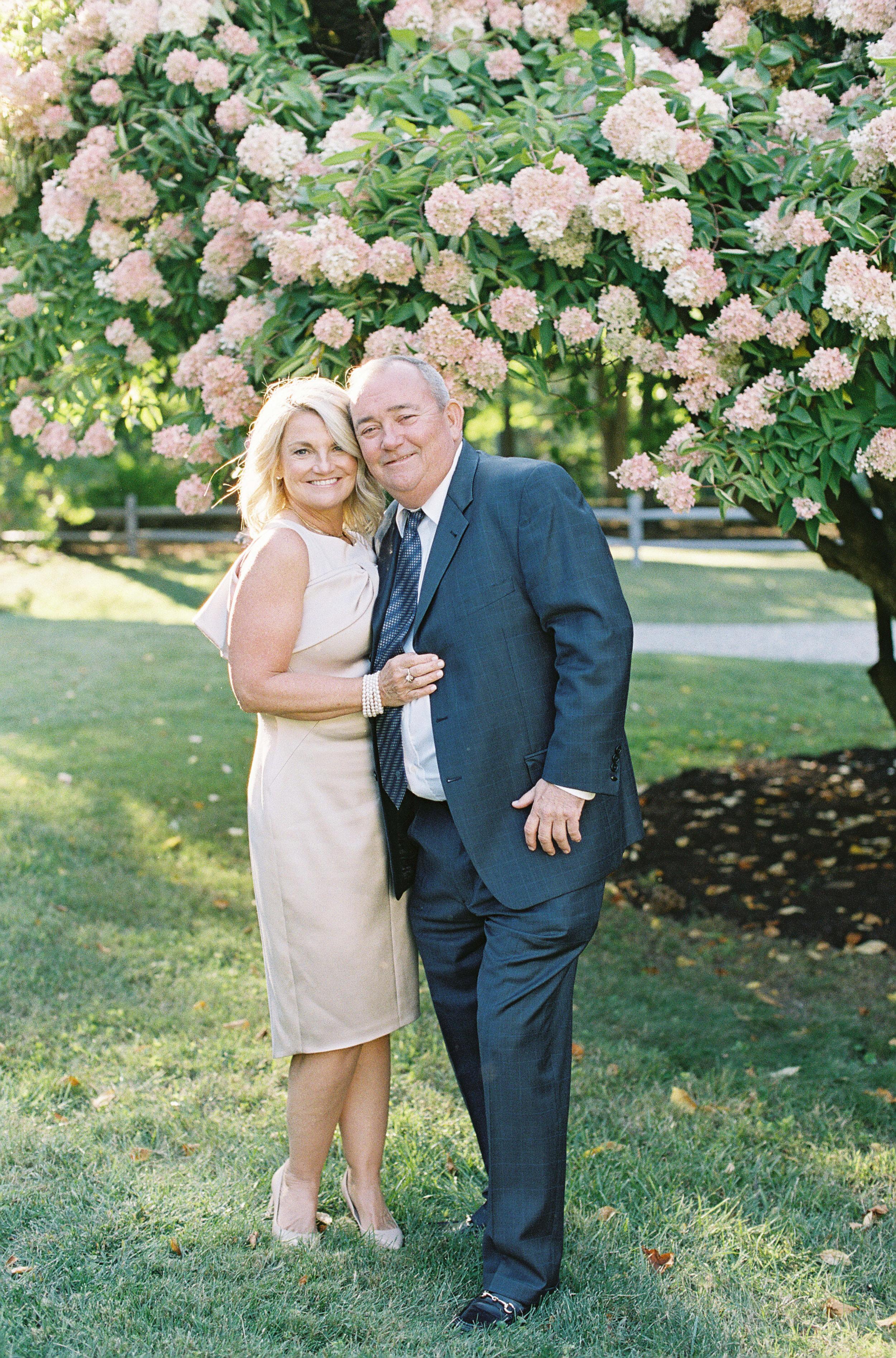 Connecticut-Wedding-45-Jen-Huang-20170909-KB-39-Jen_Huang-006793-R1-004.jpg