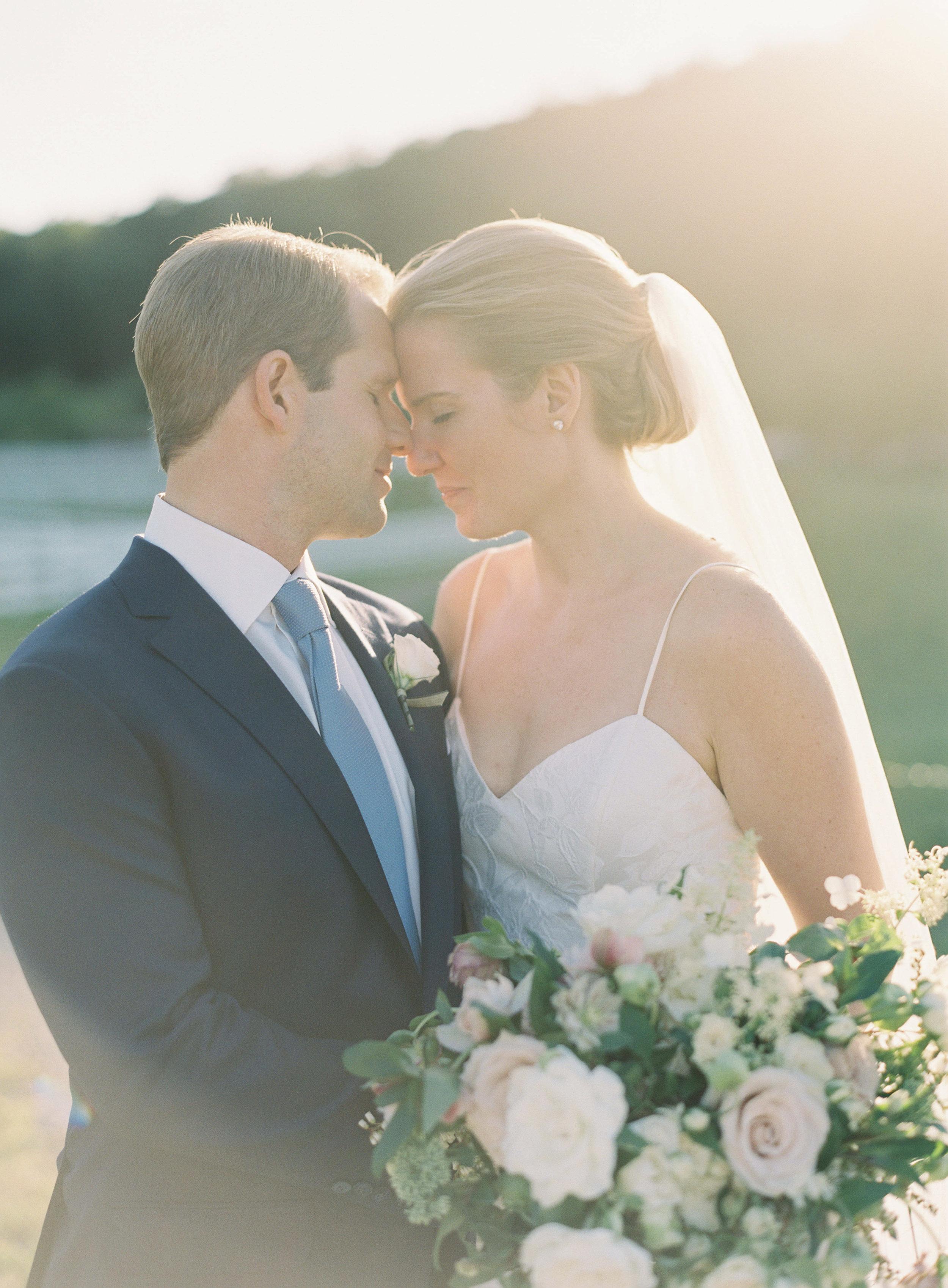 Connecticut-Wedding-21-Jen-Huang-20170909-KB-360-Jen_Huang-006806-R1-009.jpg