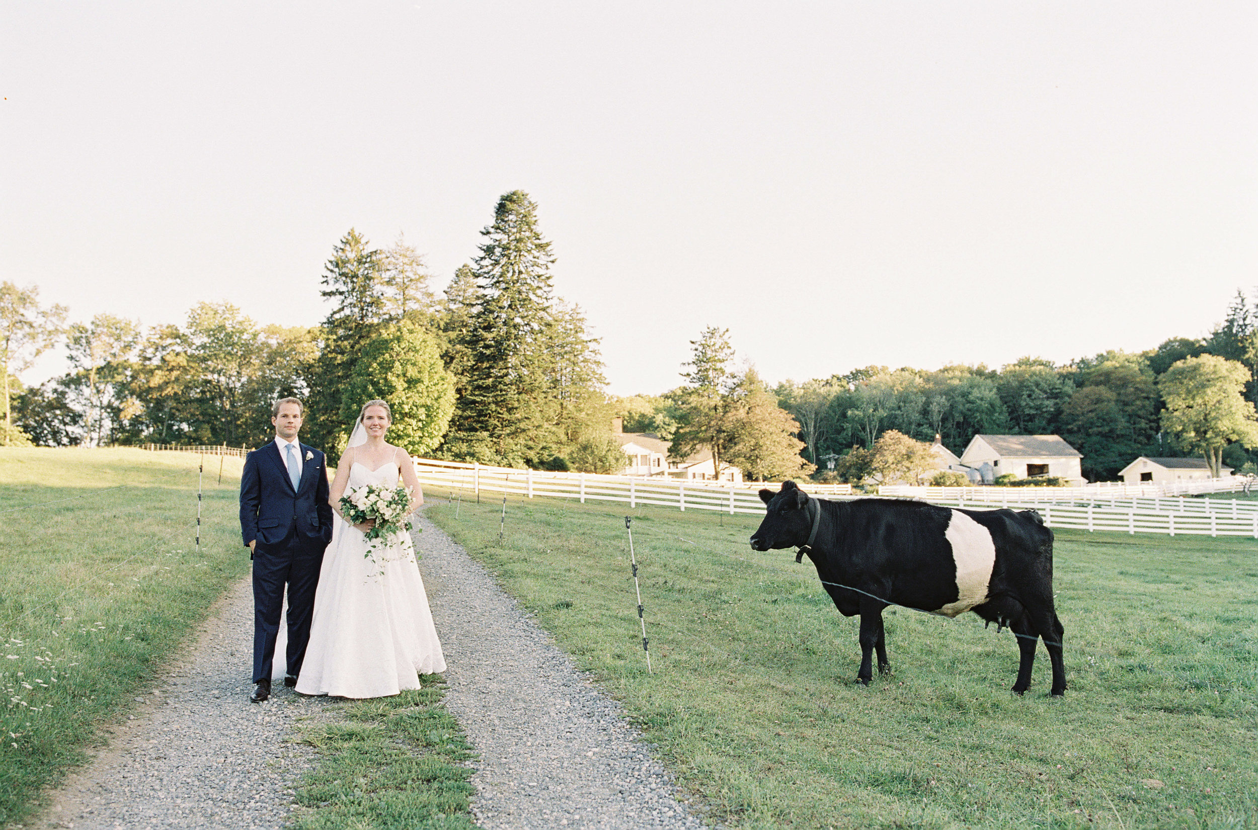 Connecticut-Wedding-35-Jen-Huang-20170909-KB-165-Jen_Huang-006796-R1-036.jpg