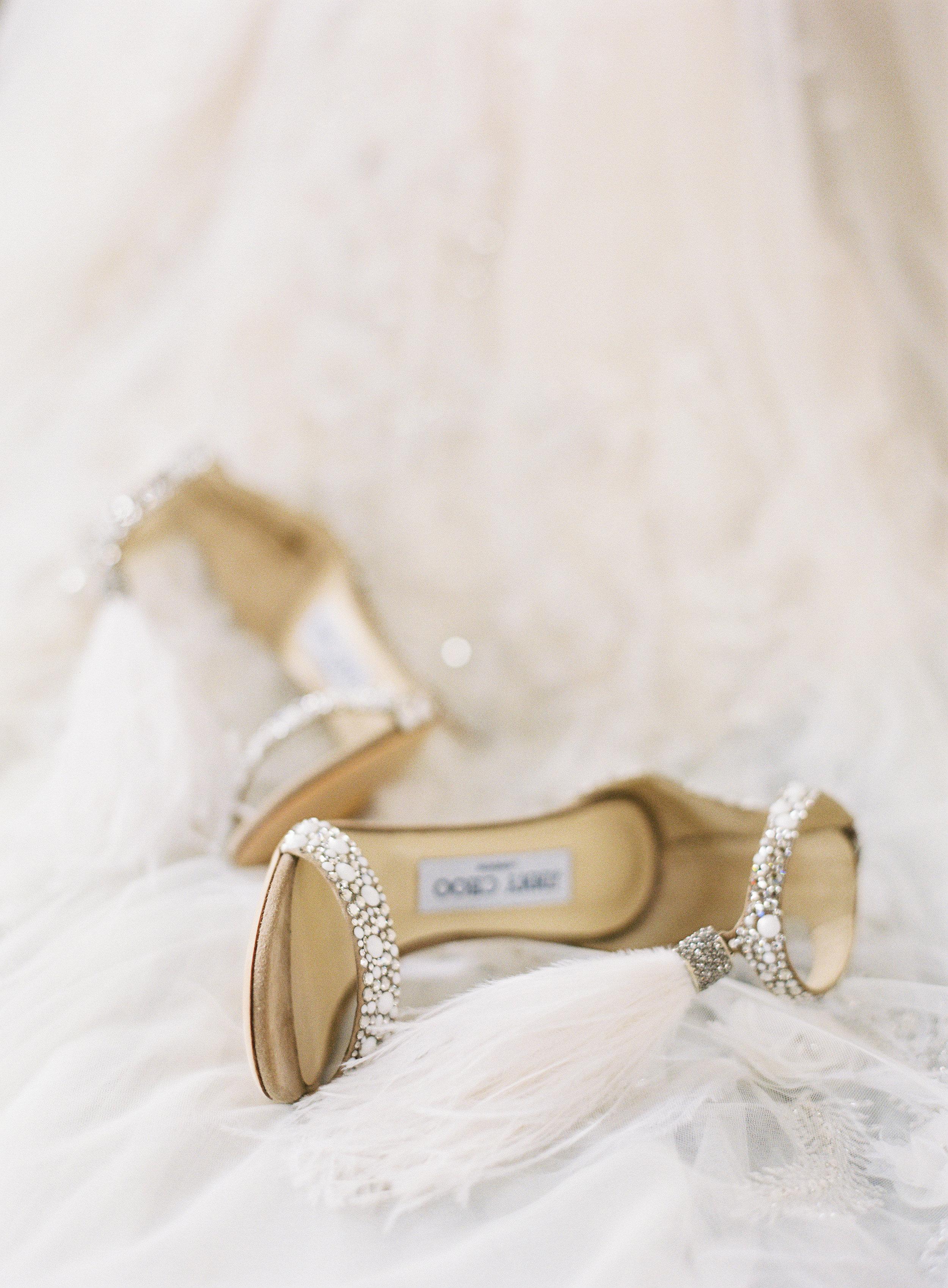 Athenaeum_Wedding_Hi_Res-3-Jen_Huang-005192-R1-002.jpg
