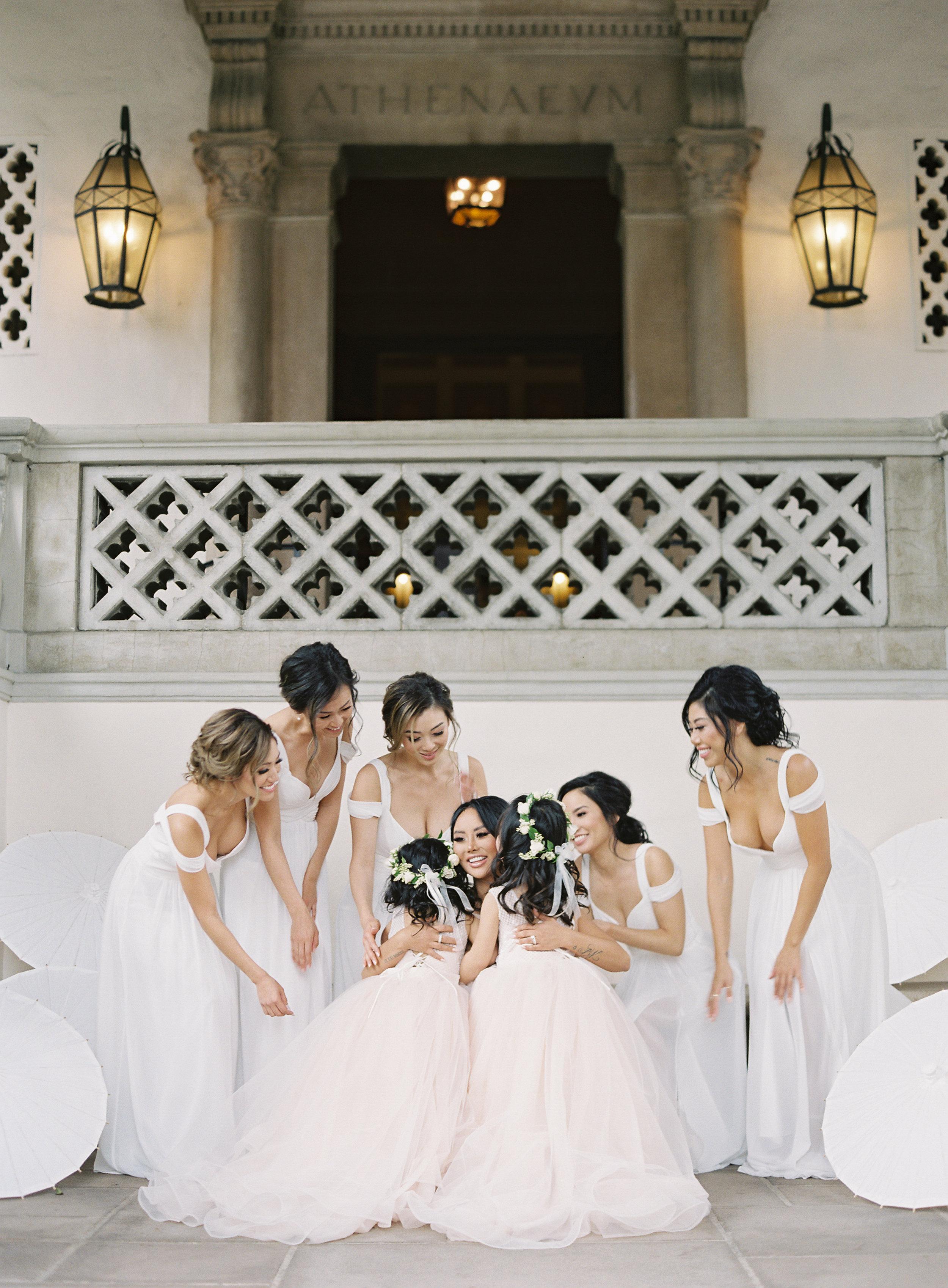 Athenaeum_Wedding_Hi_Res-16-Jen_Huang-005199-R1-010.jpg