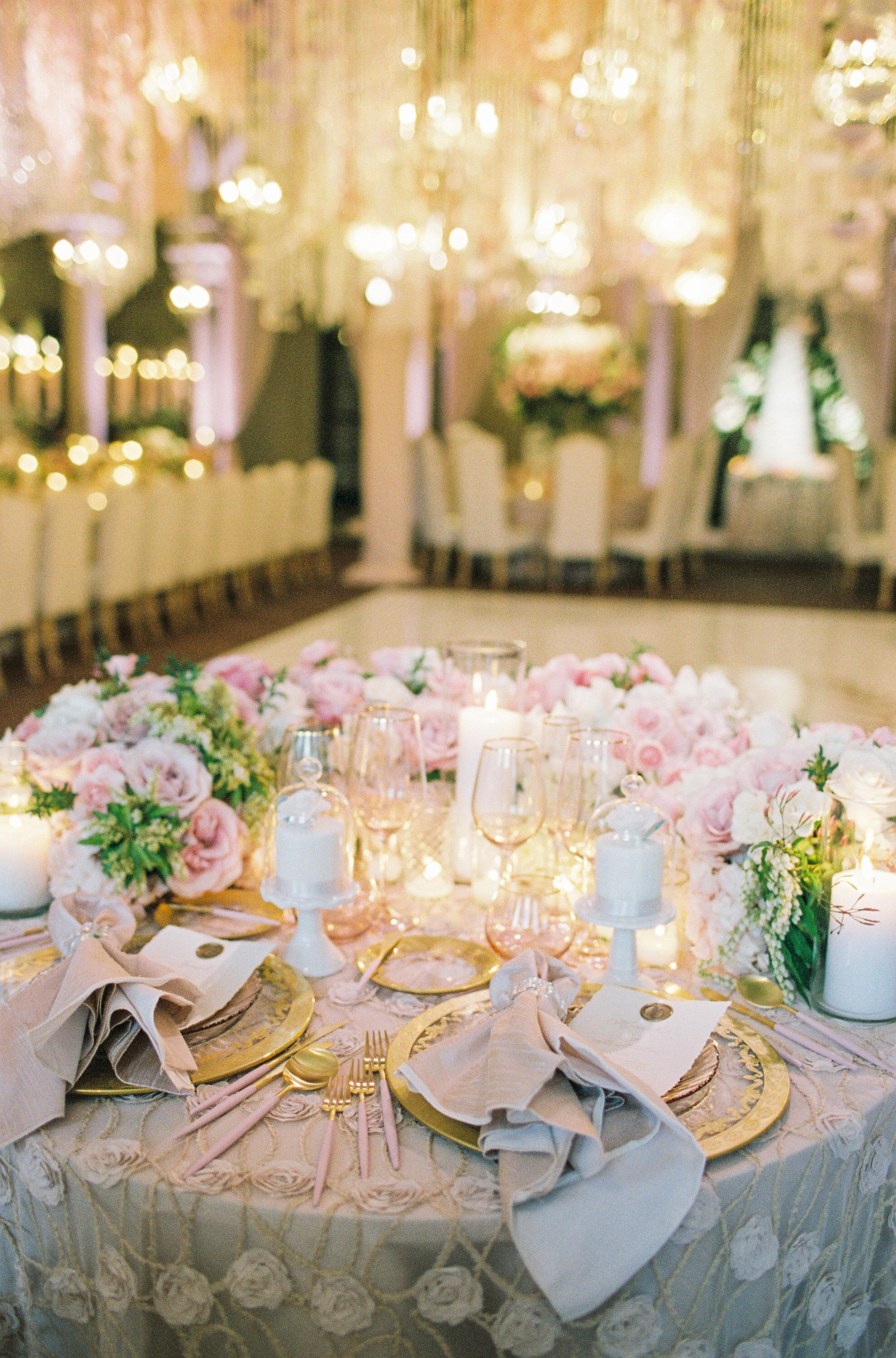 Athenaeum_Wedding_Hi_Res-87-Jen_Huang-005180-R1-005.jpg