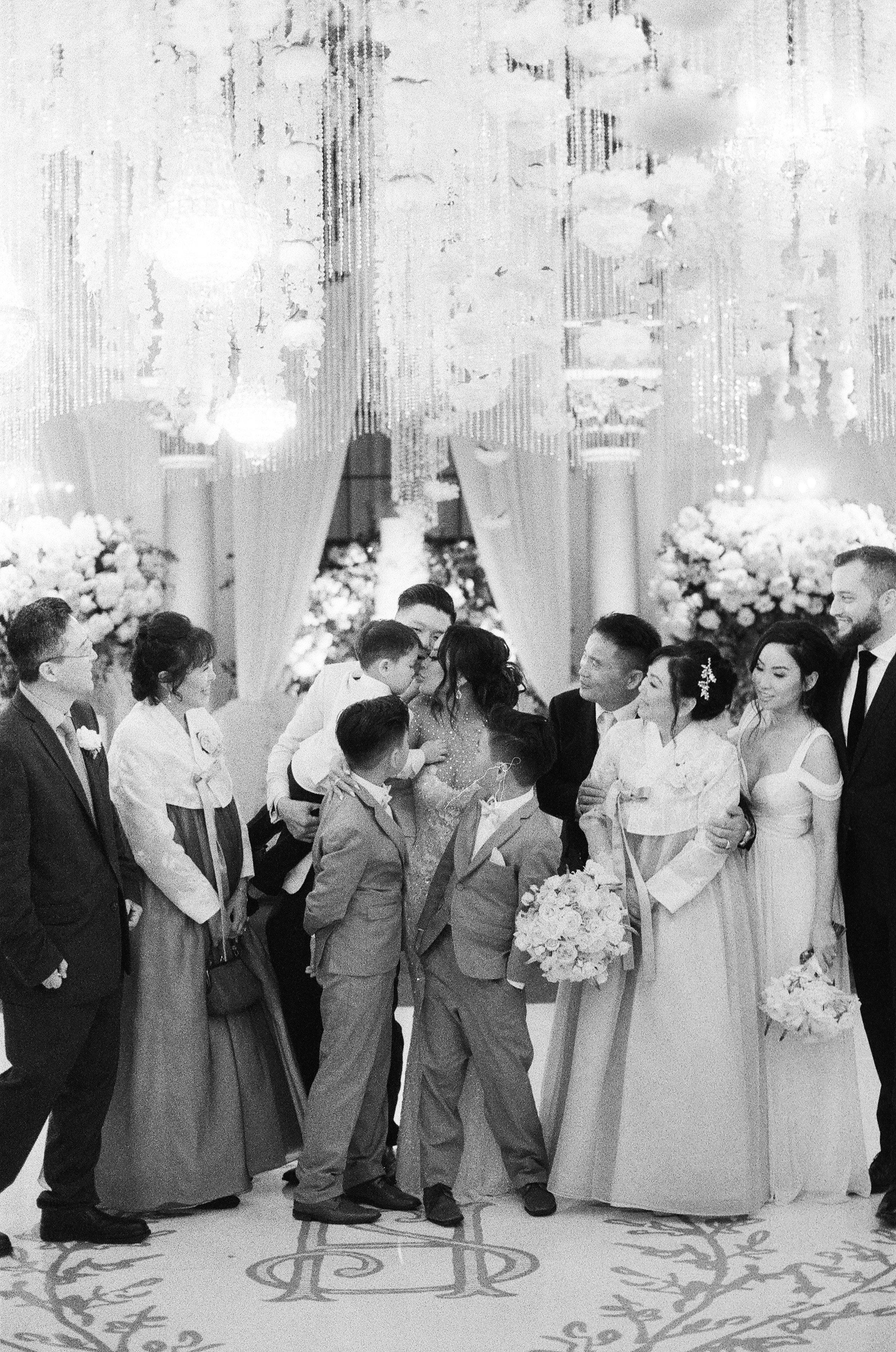 Athenaeum_Wedding_Hi_Res-103-Jen_Huang-000001870005.jpg