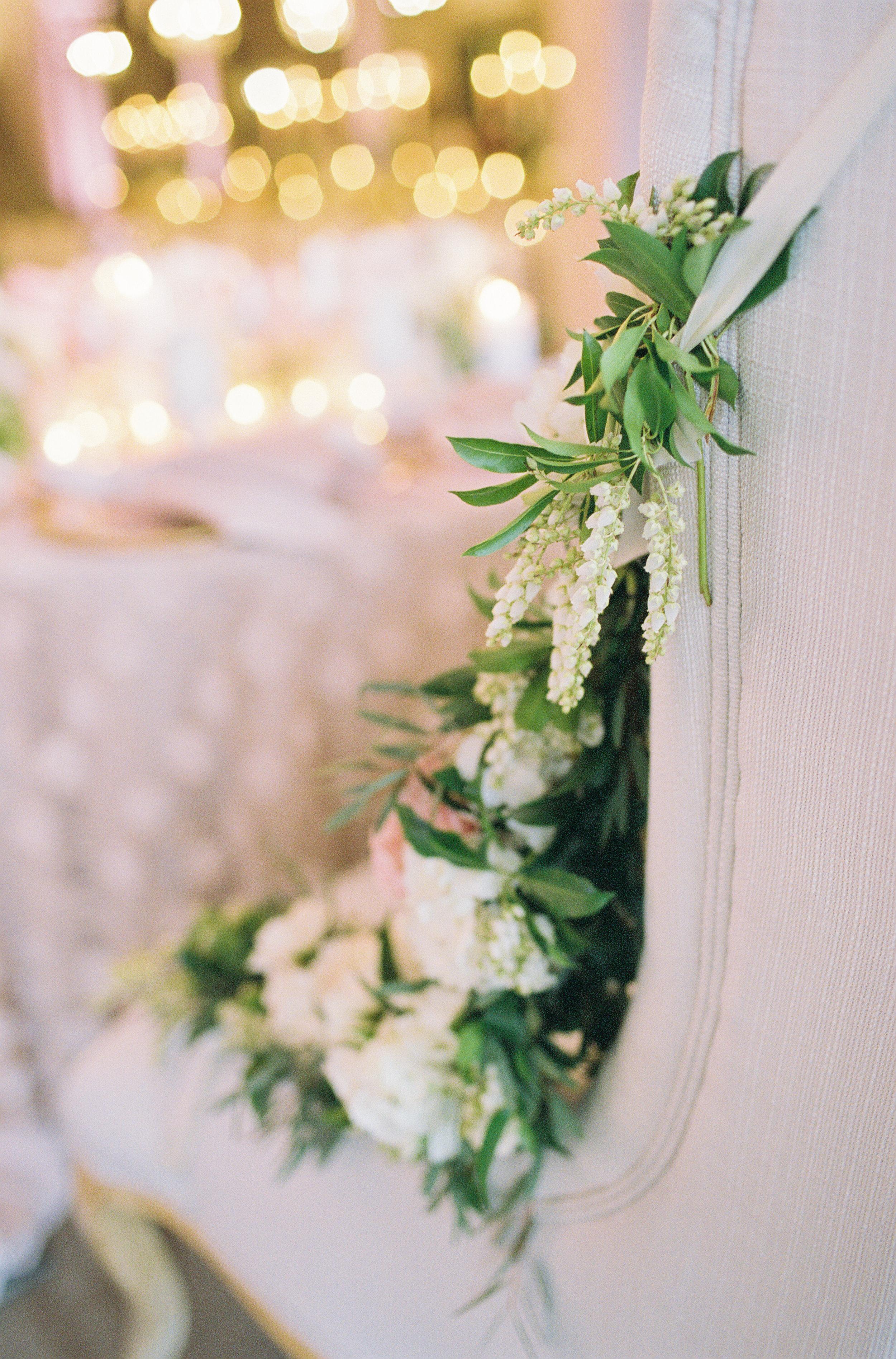 Athenaeum_Wedding_Hi_Res-99-Jen_Huang-005180-R1-007.jpg