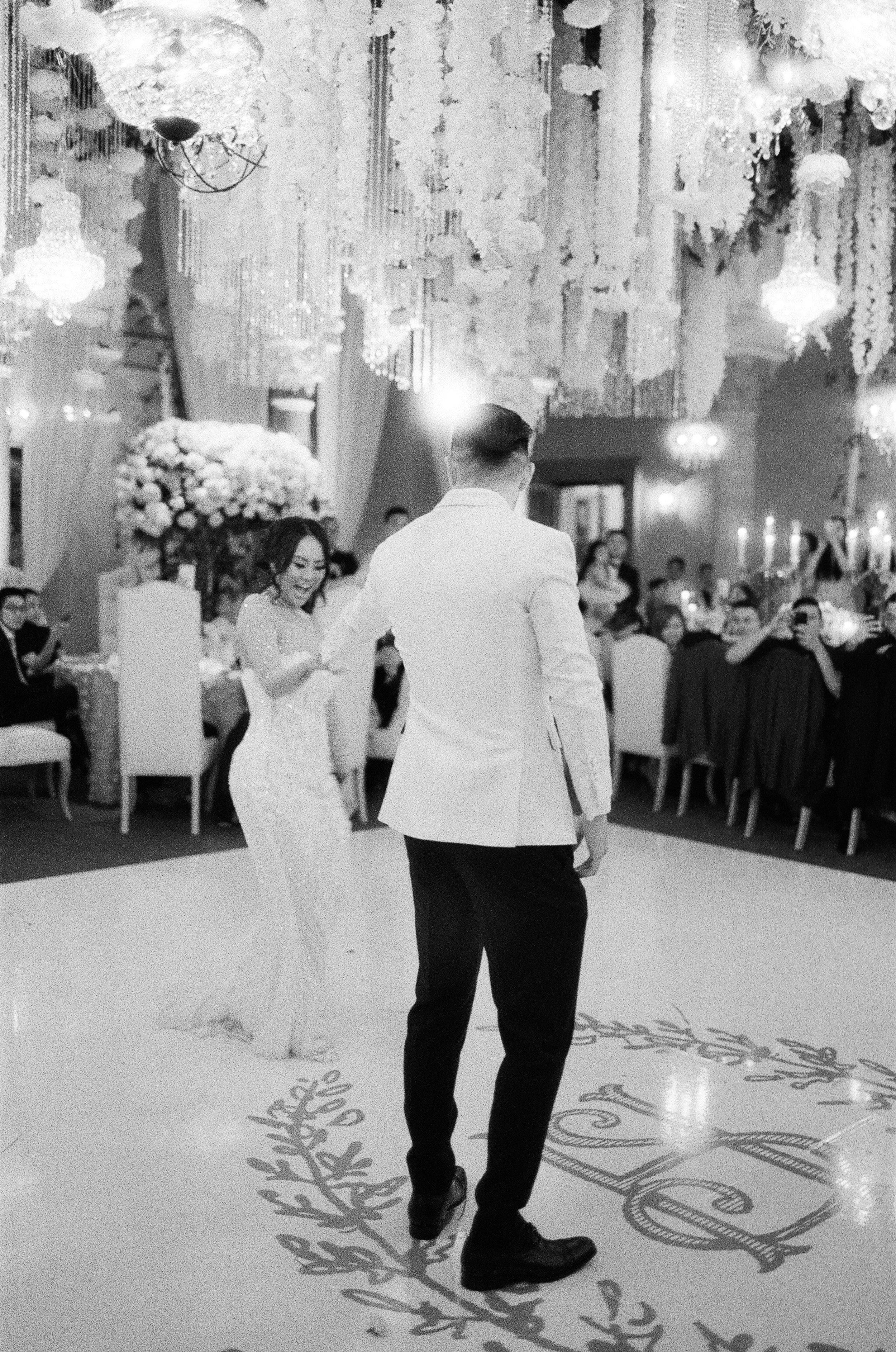 Athenaeum_Wedding_Hi_Res-105-Jen_Huang-000001870010.jpg