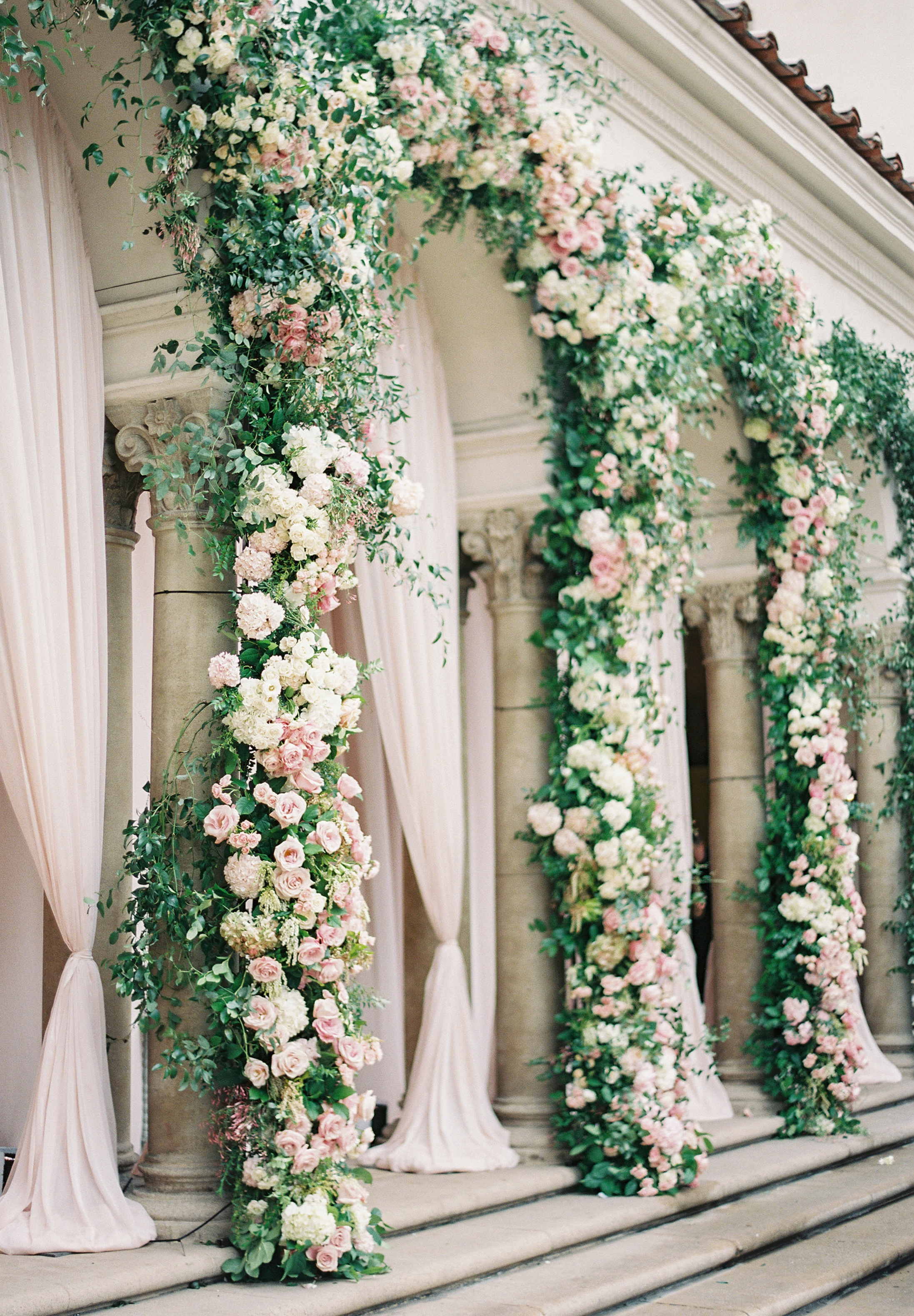 Athenaeum_Wedding_Hi_Res-42-Jen_Huang-005187-R1-014.jpg