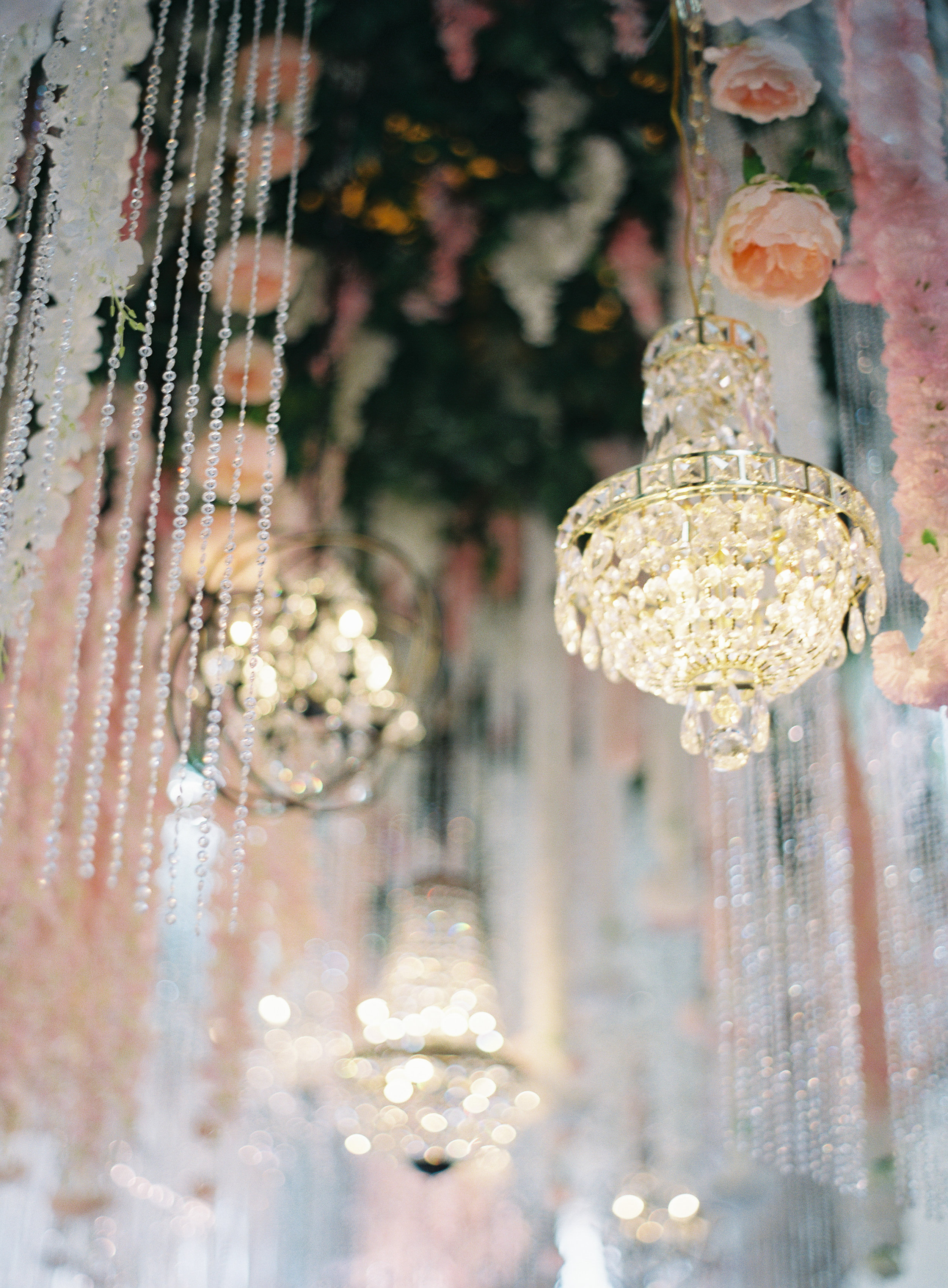 Athenaeum_Wedding_Hi_Res-76-Jen_Huang-005195-R1-012.jpg