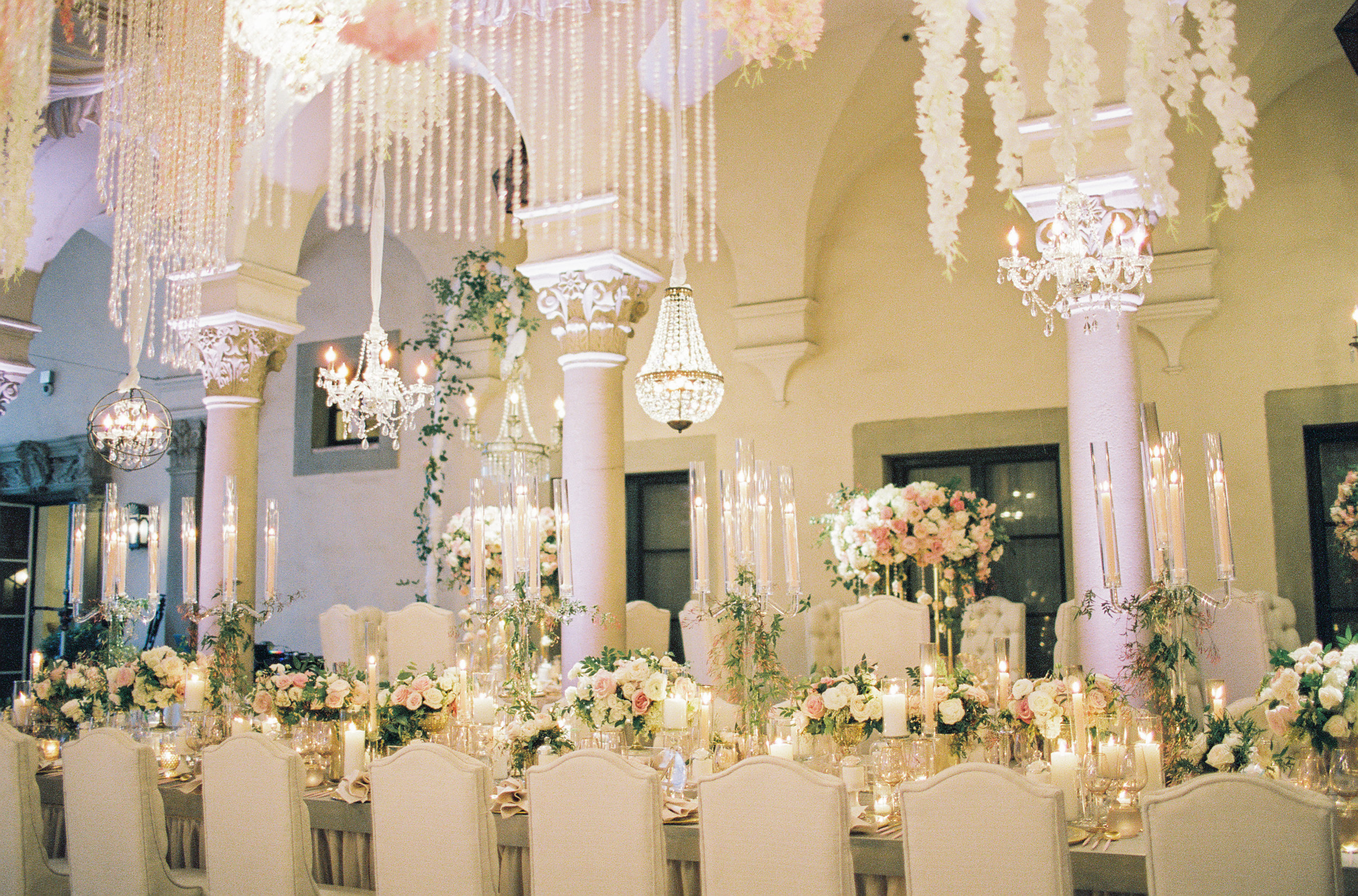 Athenaeum_Wedding_Hi_Res-88-Jen_Huang-005180-R1-027.jpg