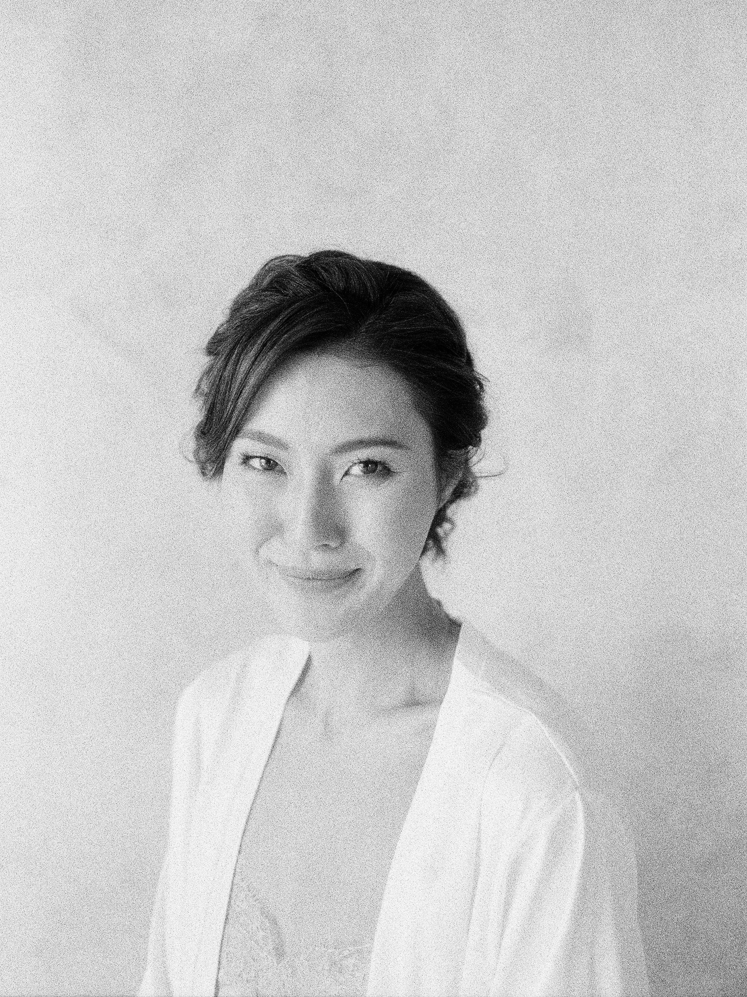 SUNSTONE VILLA WEDDING — Jen Huang