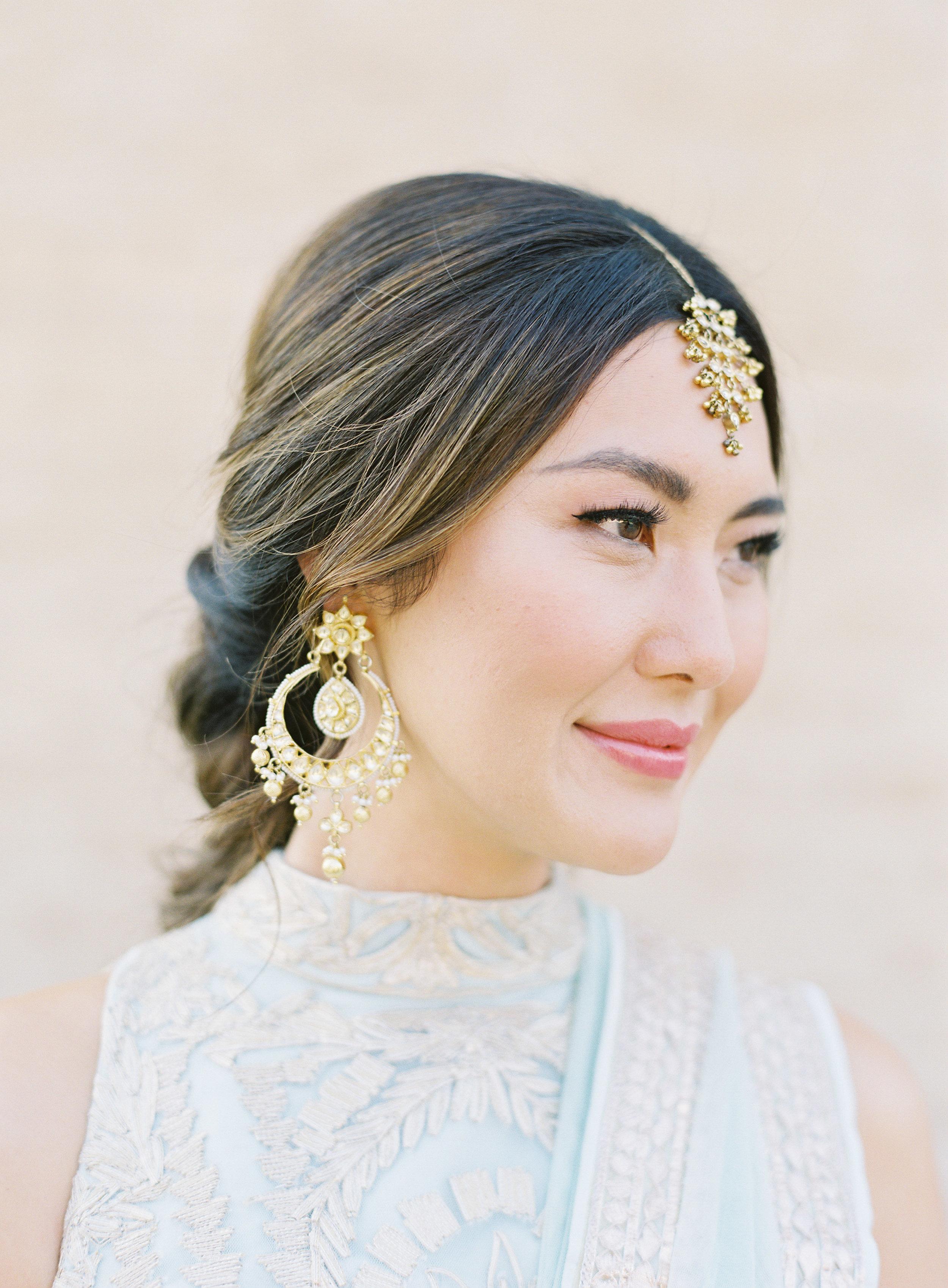 KS-Sangeet-Editorial-60-Jen-Huang-KS-Sangeet-70-Jen-Huang-006924-R3-003.jpg