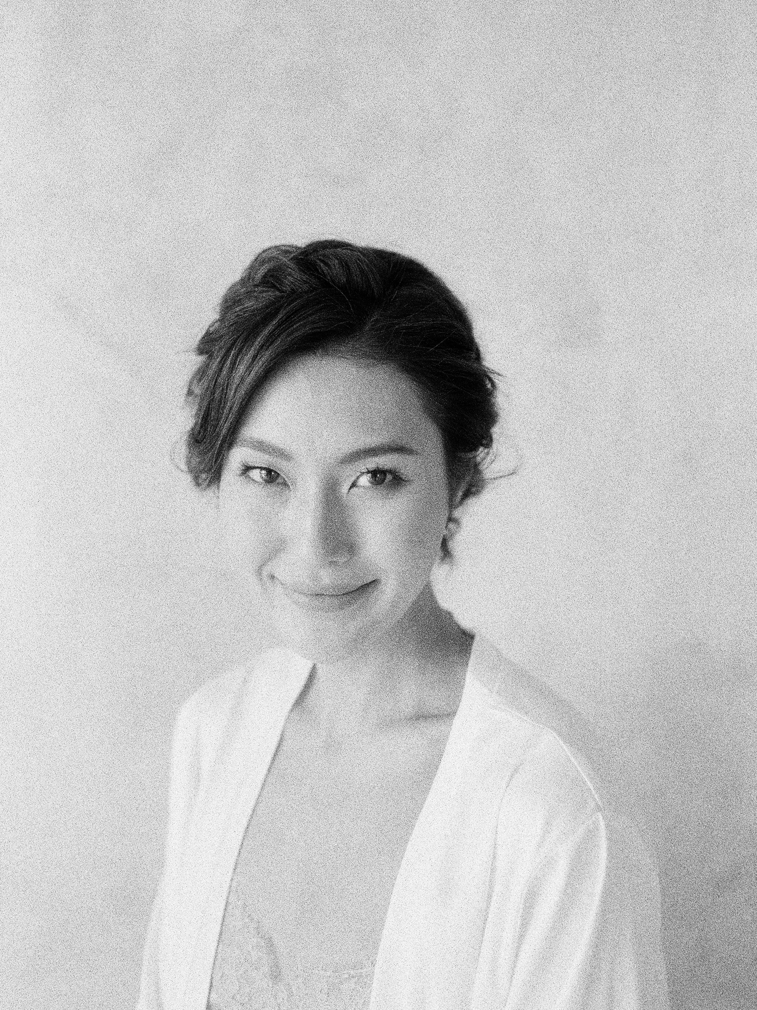 KS-Editorial-116-Jen-Huang-000008310021.jpg