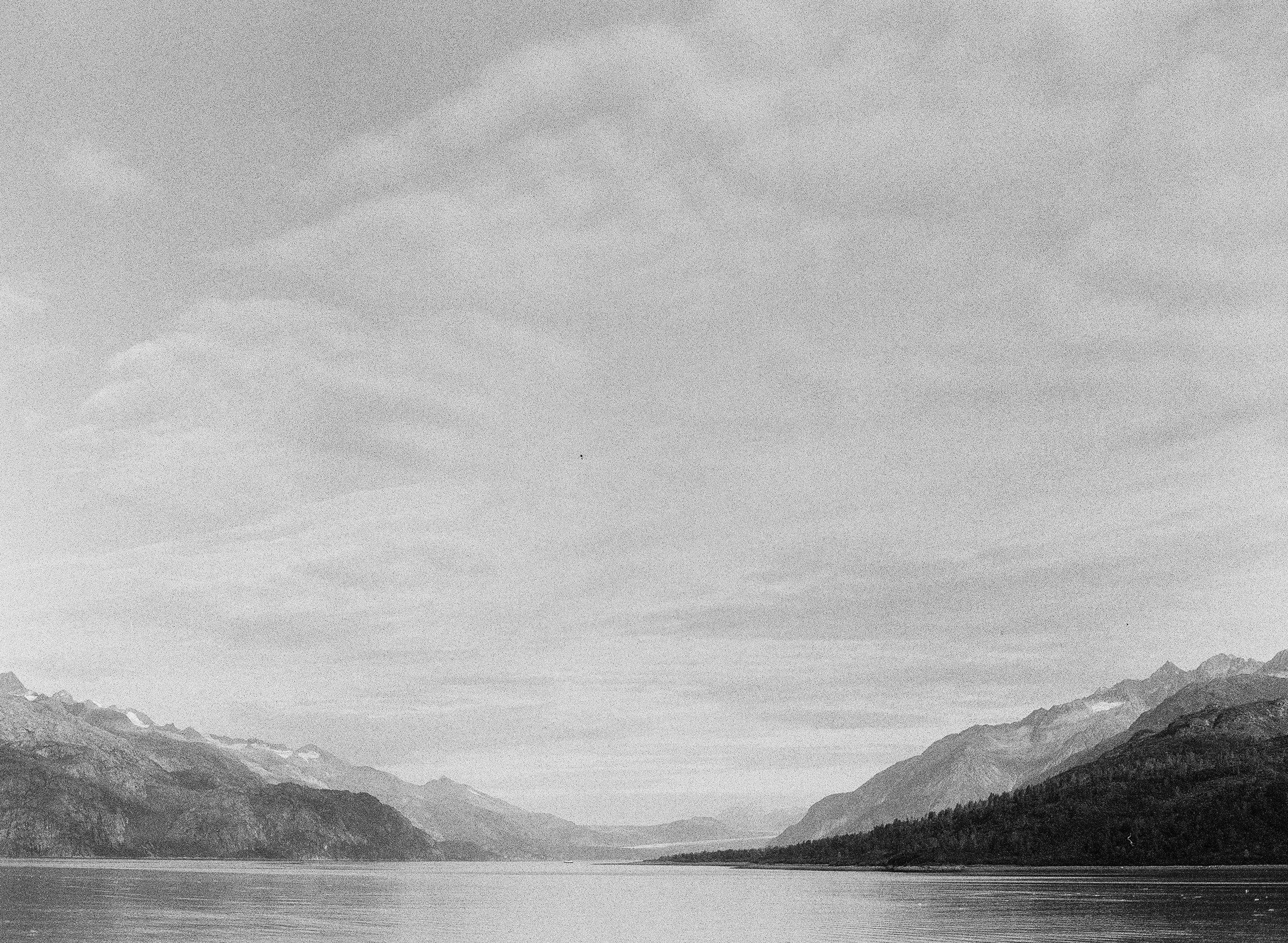 Alaska-Cruise-276-Jen_Huang-000001250005.jpg