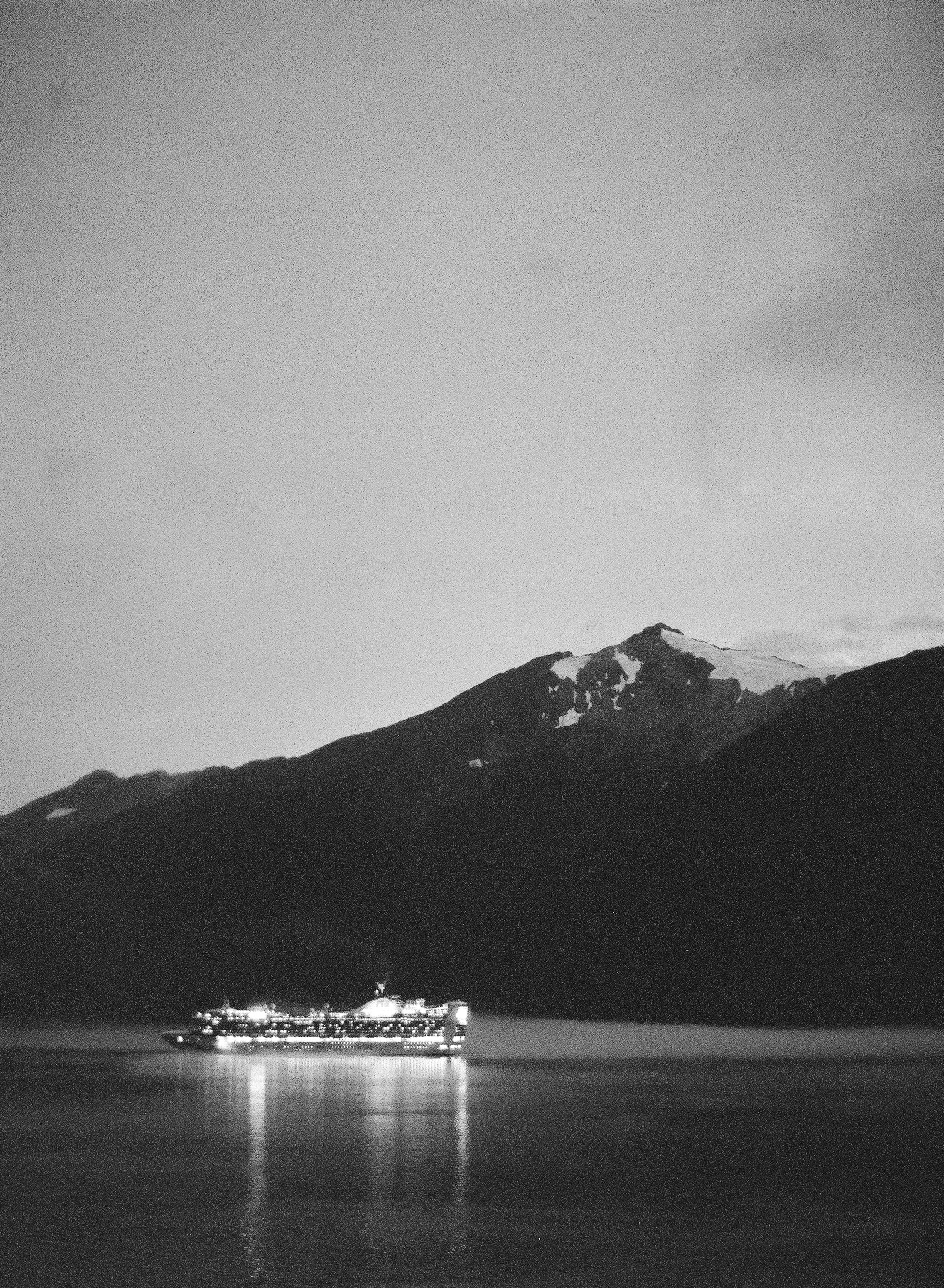 Alaska-Cruise-277-Jen_Huang-000001250004.jpg