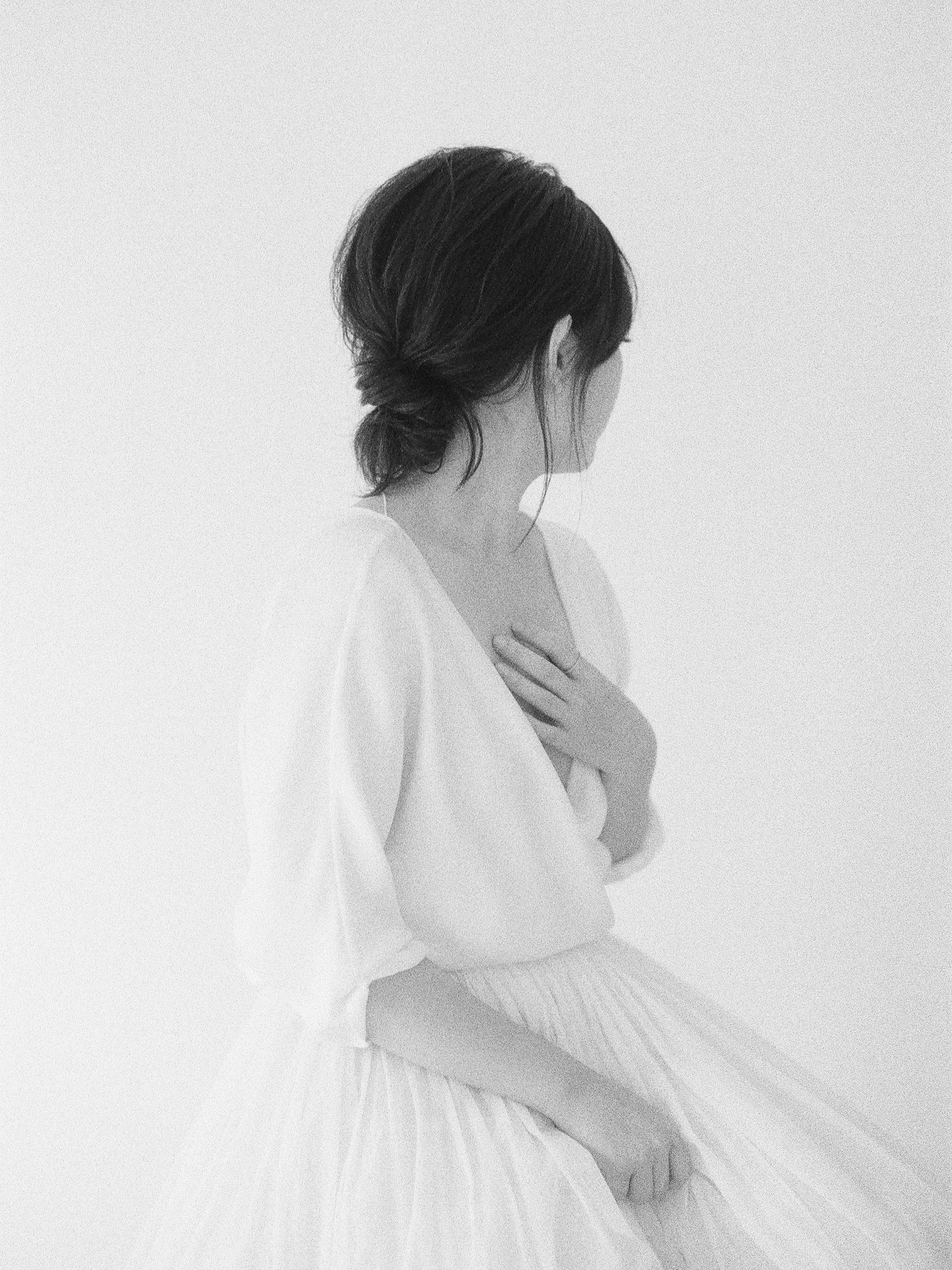 Joyce-164-Jen-Huang-000010480024.jpg