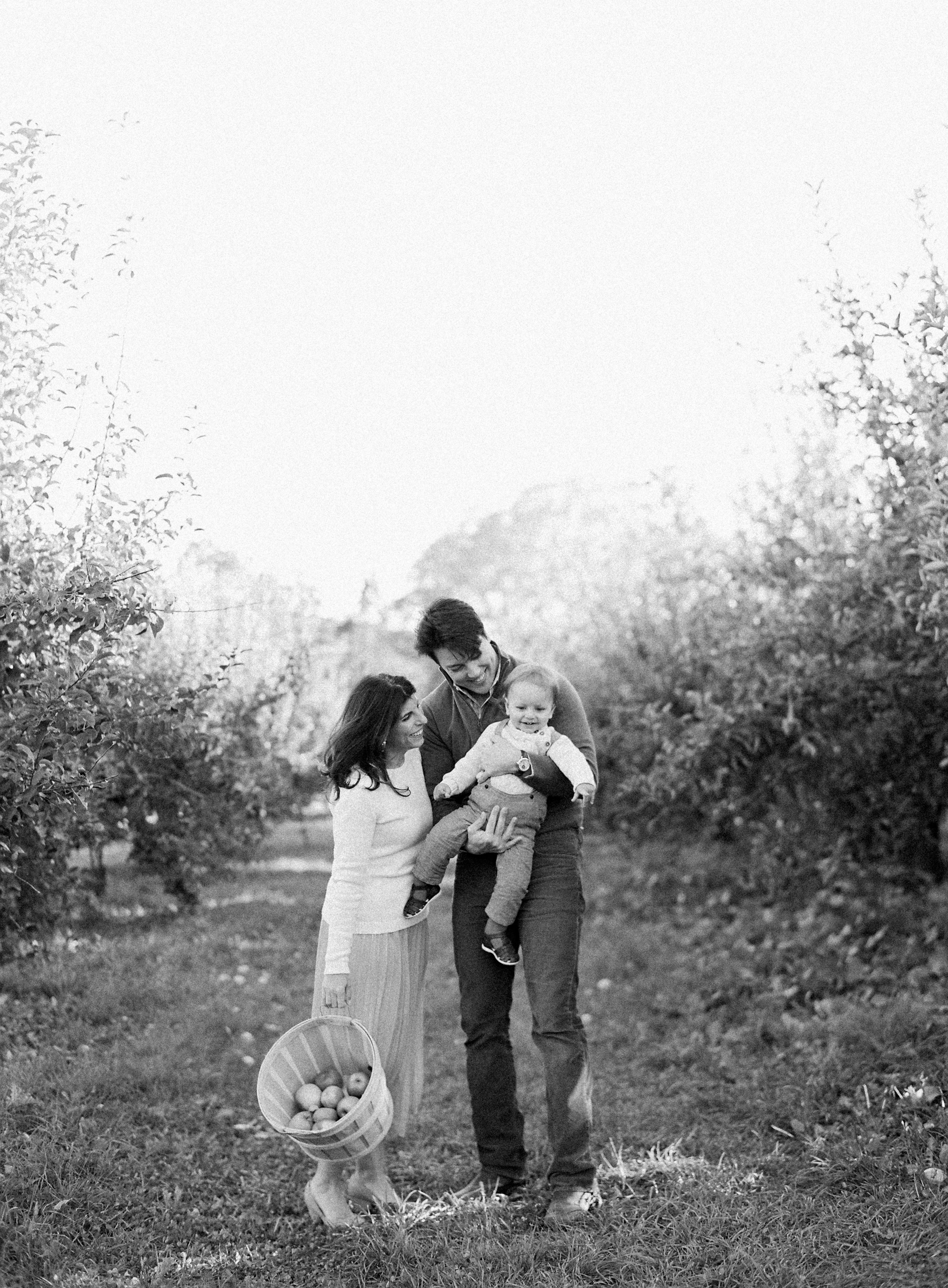 Isaac-Family-149-Jen-Huang-008744-R1-011.jpg