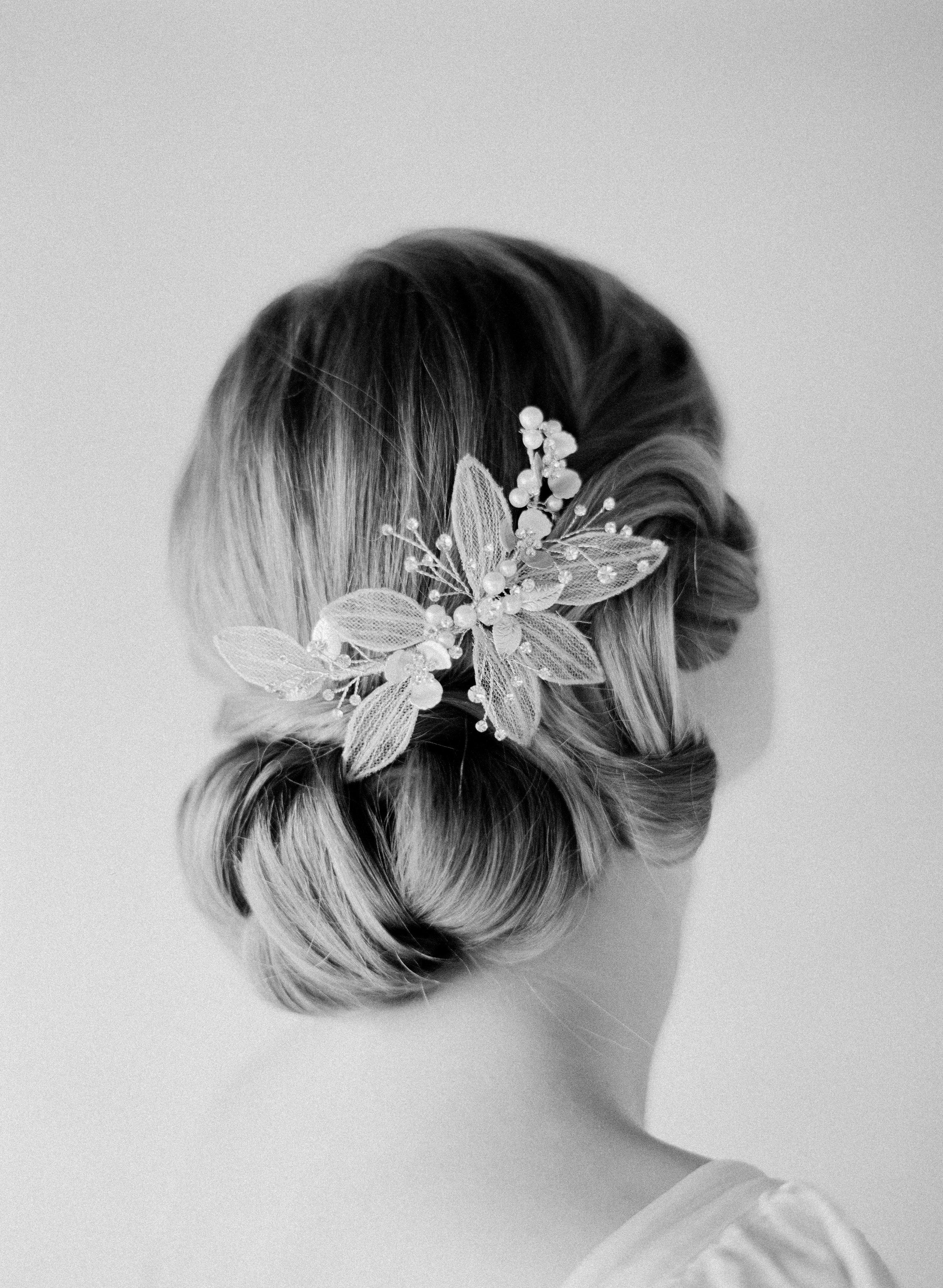 BHLDN-Winter-Bride-213-Jen_Huang-000086570001.jpg