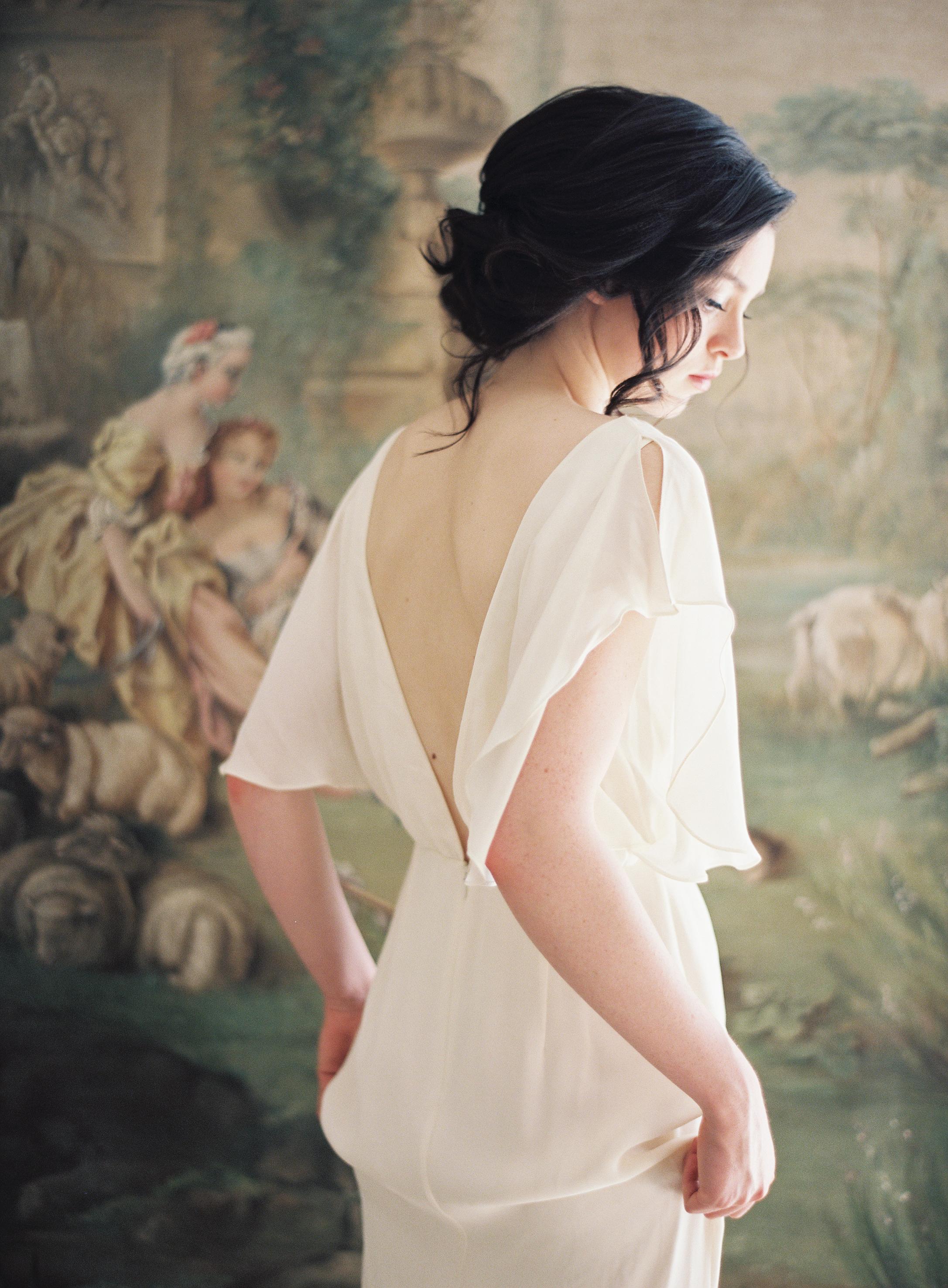 JenHuang-Bridal-Grecco-4-006353-R1-011.jpg