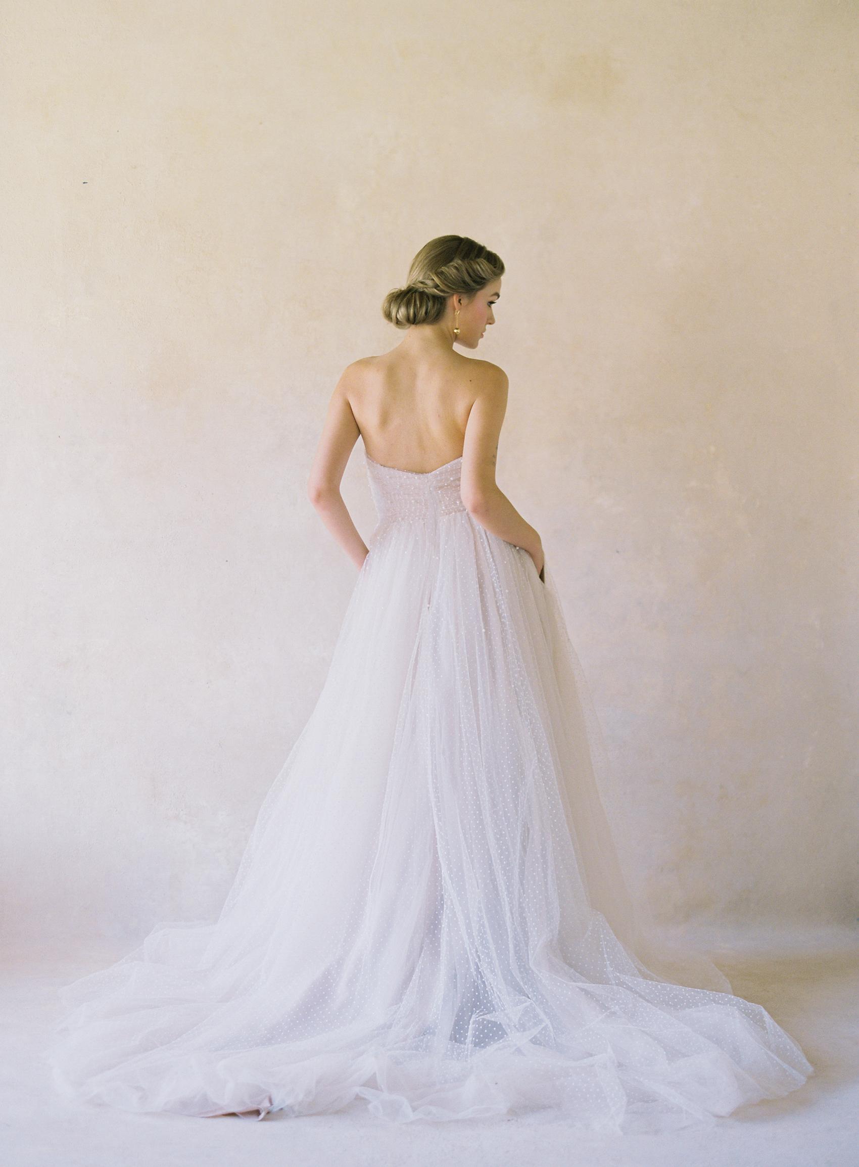 Bridal-Hollywood-6-Jen_Huang-032498-R1-010.jpg