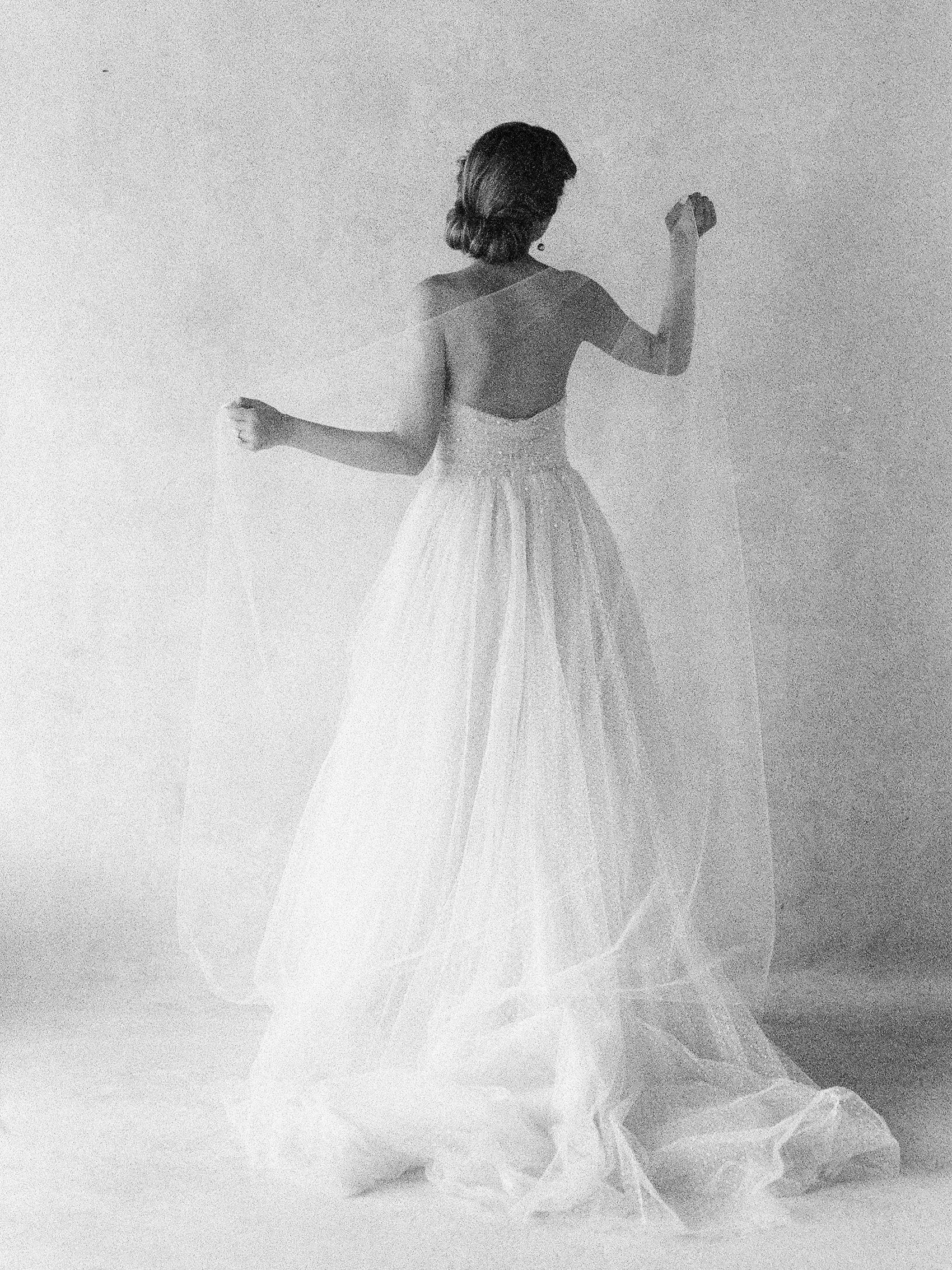 Bridal-Hollywood-1-Jen_Huang-000363630028.jpg