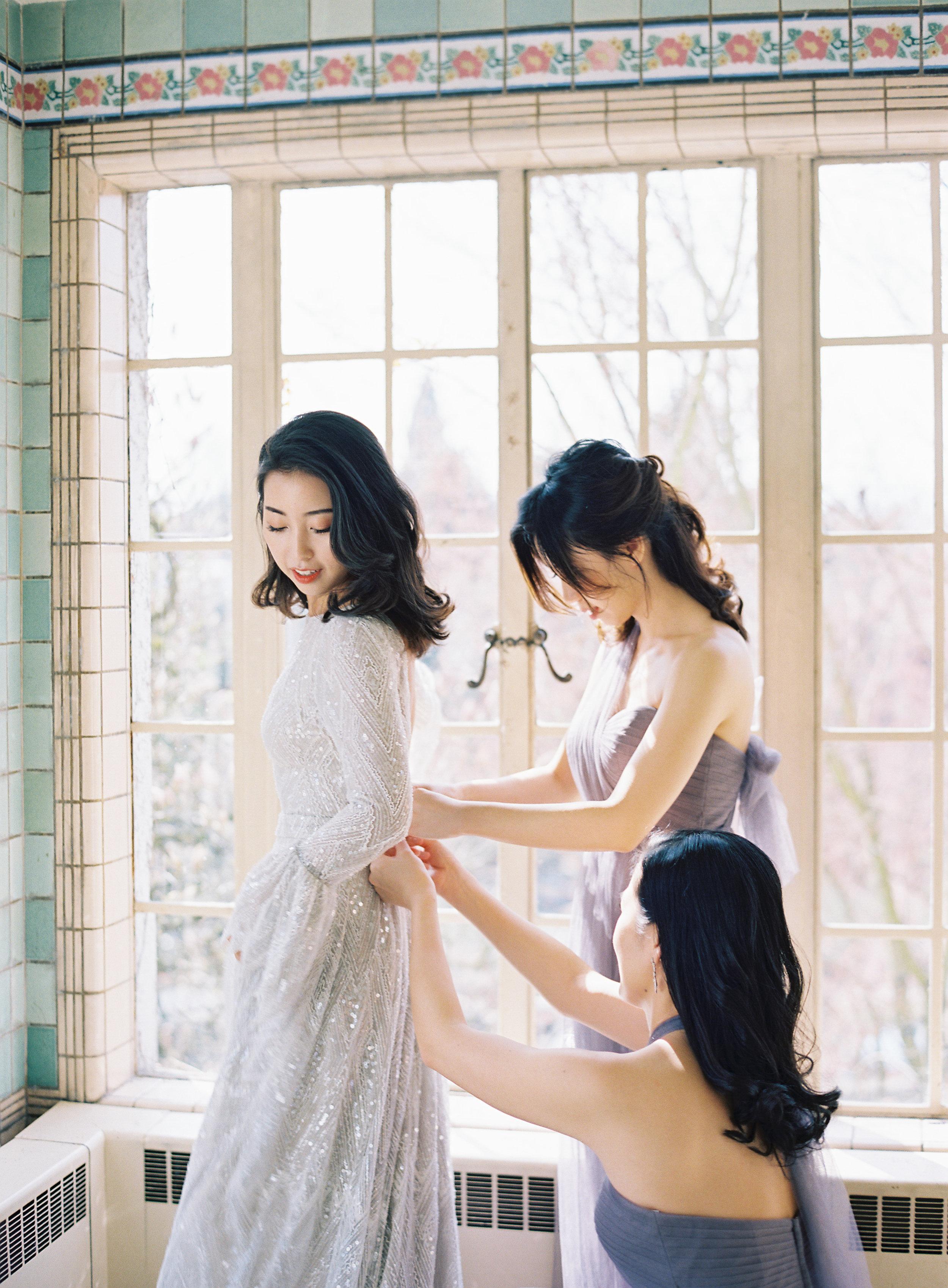 JB-Editorial-107-Jen_Huang-032540-R1-015.jpg