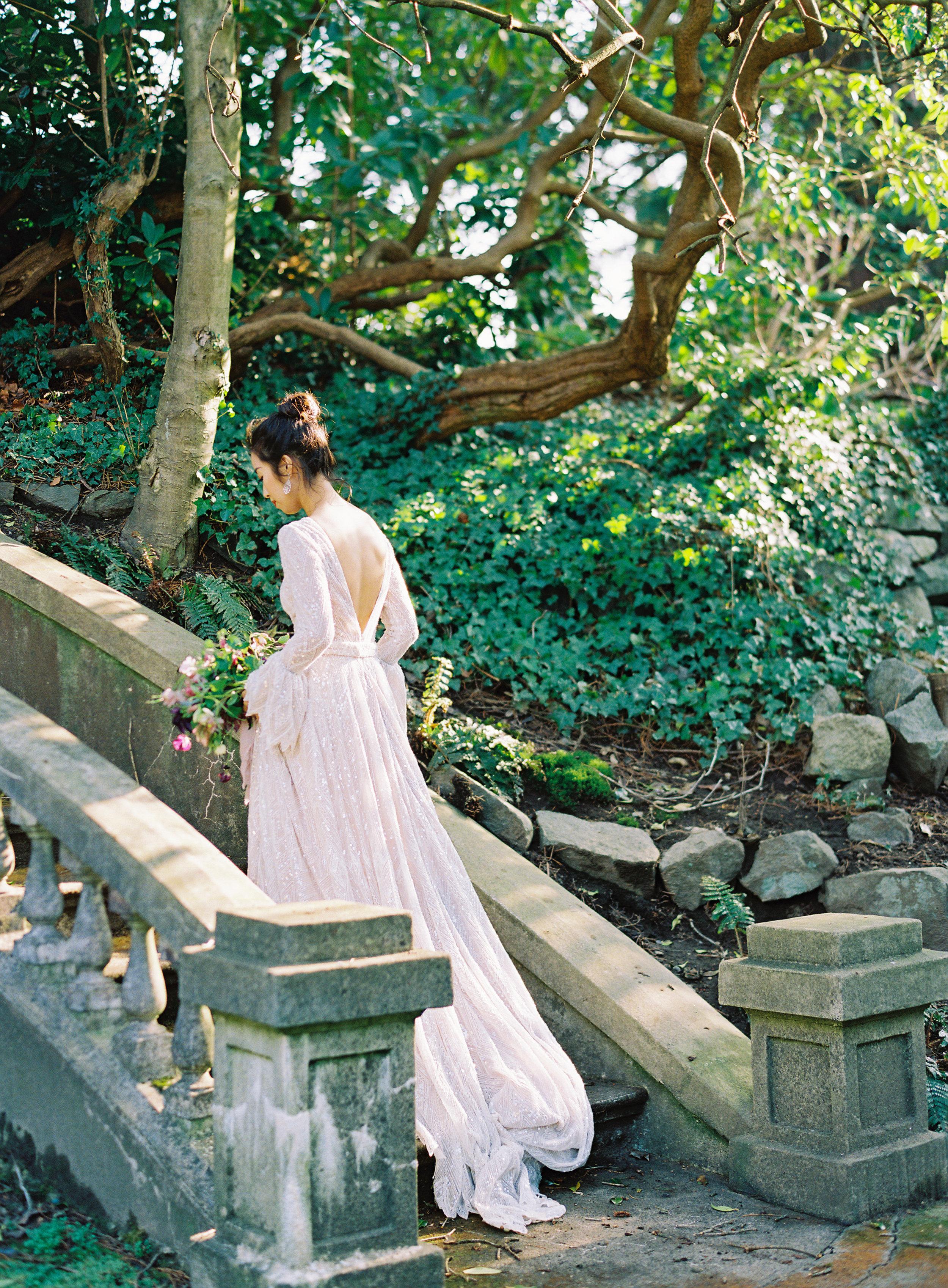 JB-Editorial-158-Jen_Huang-032548-R1-015.jpg