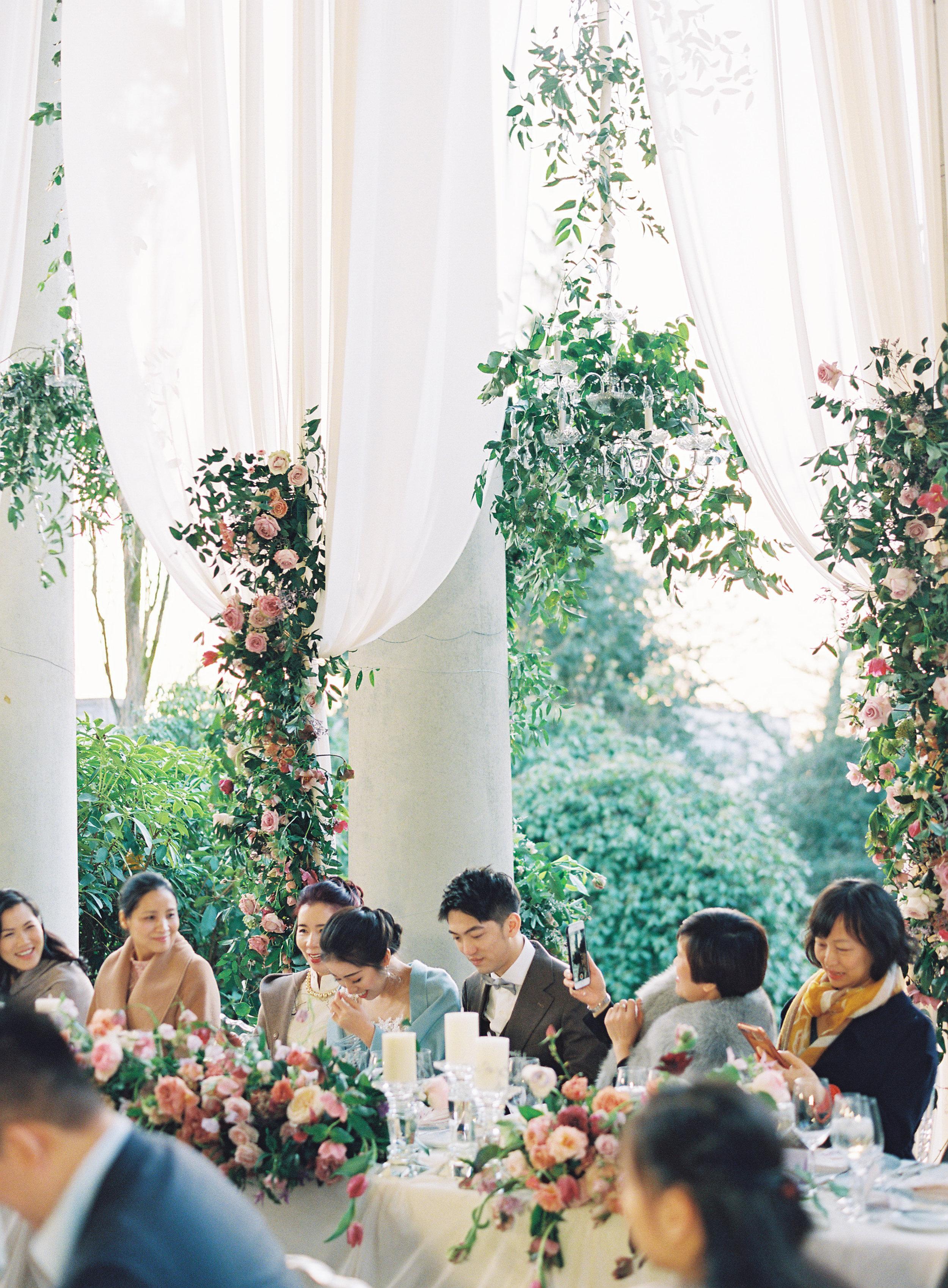 JB-Editorial-192-Jen_Huang-032546-R1-013.jpg
