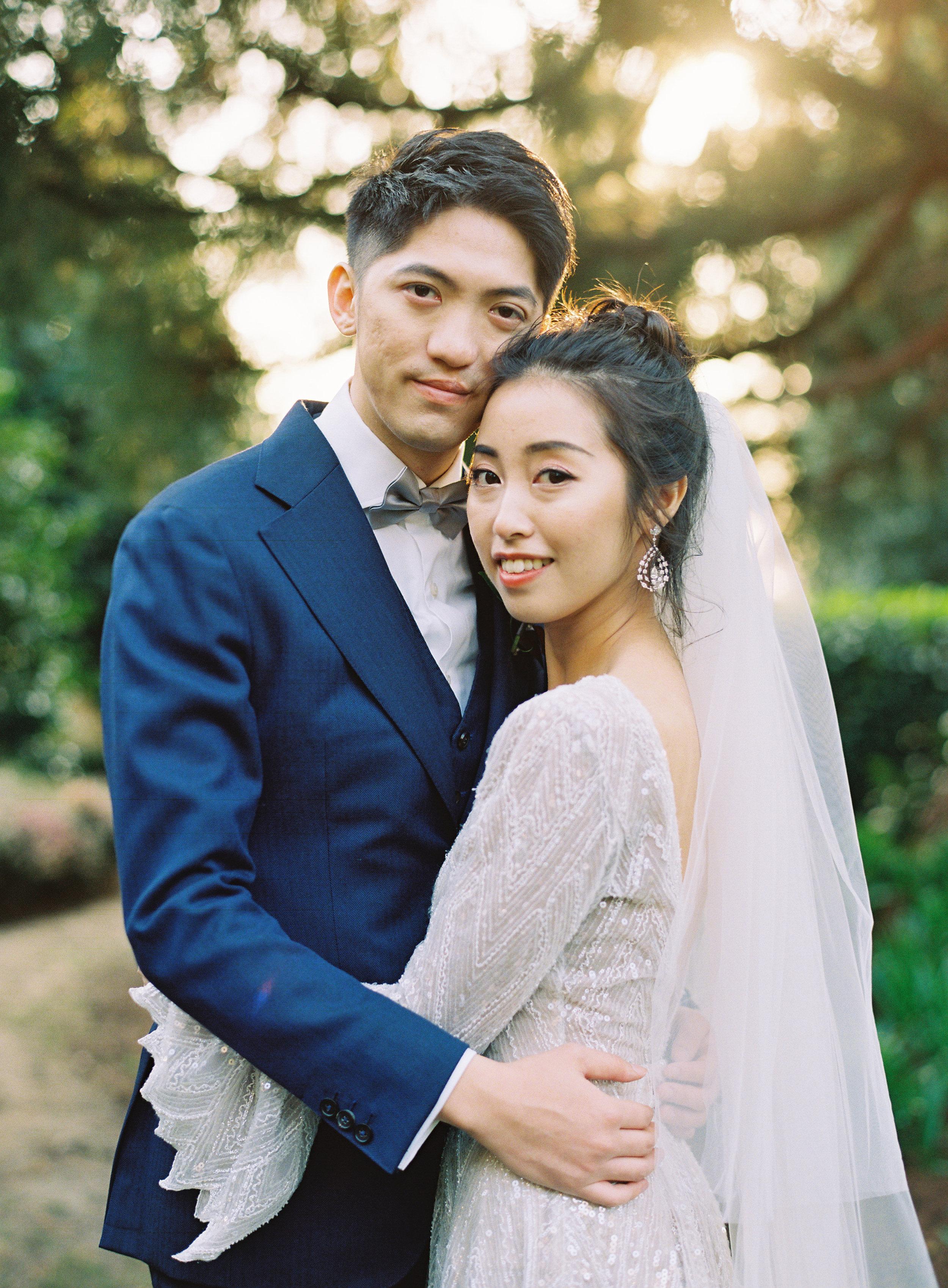 JB-Editorial-146-Jen_Huang-032544-R1-014.jpg