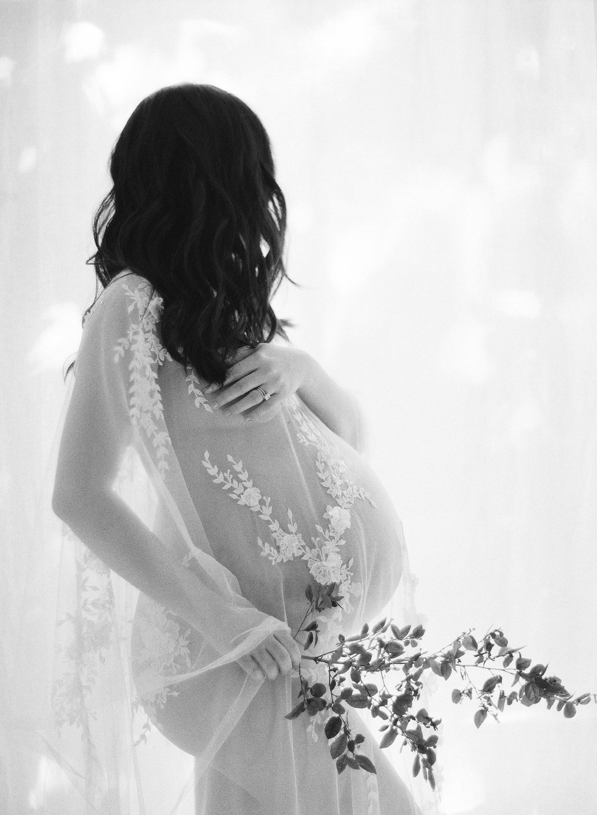 Cyndi-Maternity-16-Jen-Huang-202359_0013.jpg