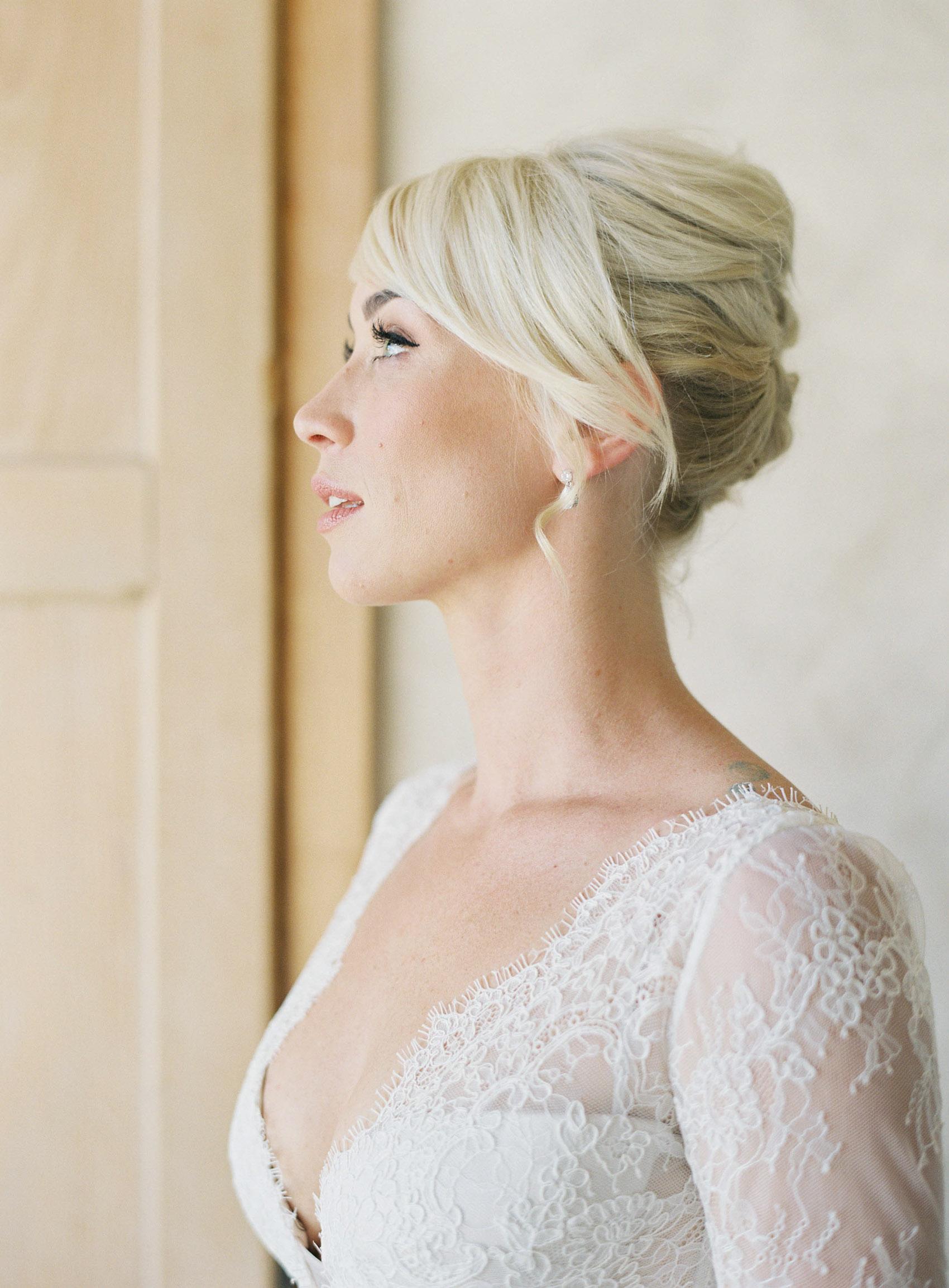 Sunstone_Villa_Wedding-13-Jen-Huang-JTEd-31-Jen_Huang-002837-R1-016.jpg