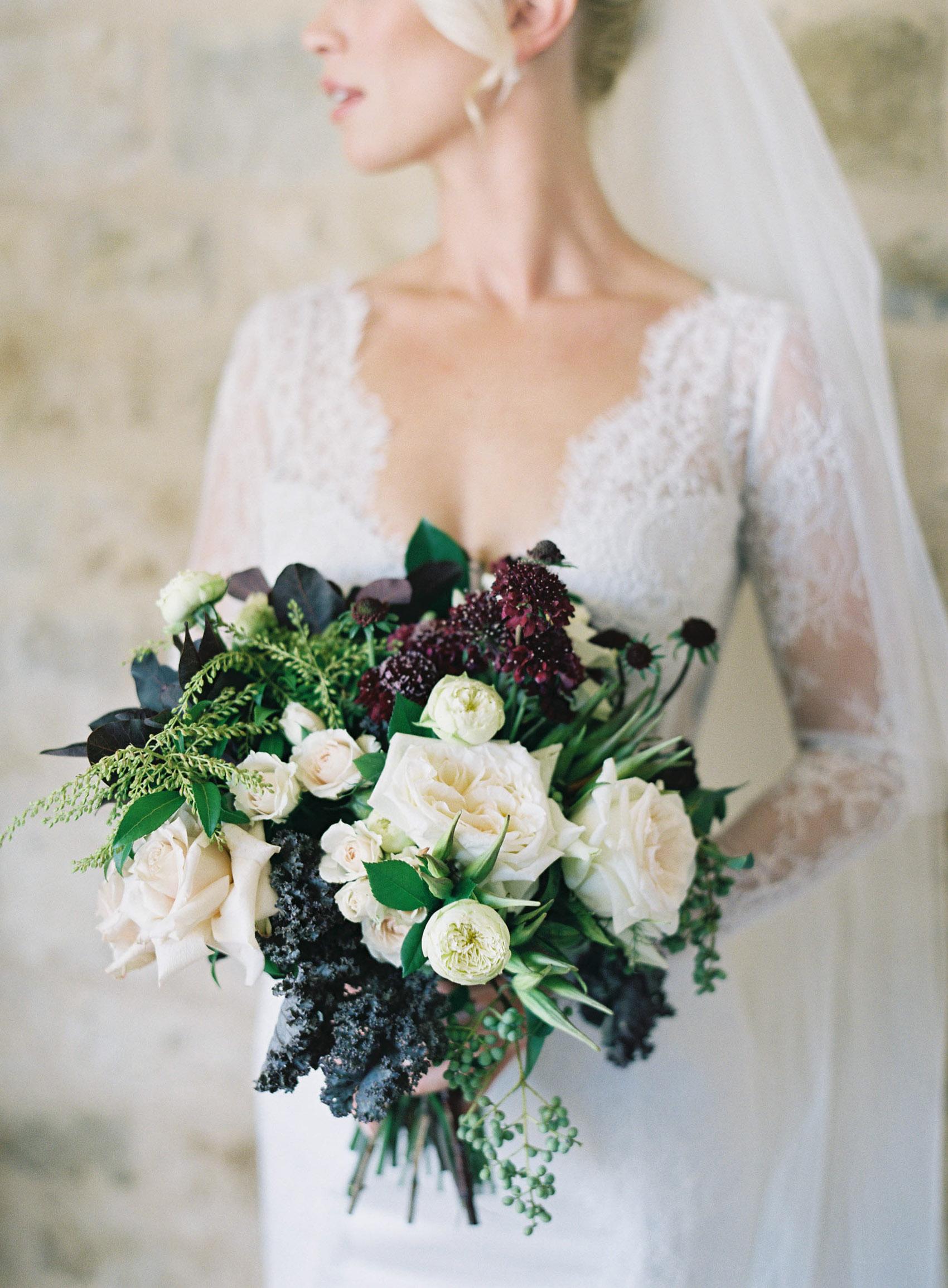 Sunstone_Villa_Wedding-19-Jen-Huang-JTEd-43-Jen_Huang-002824-R1-005.jpg