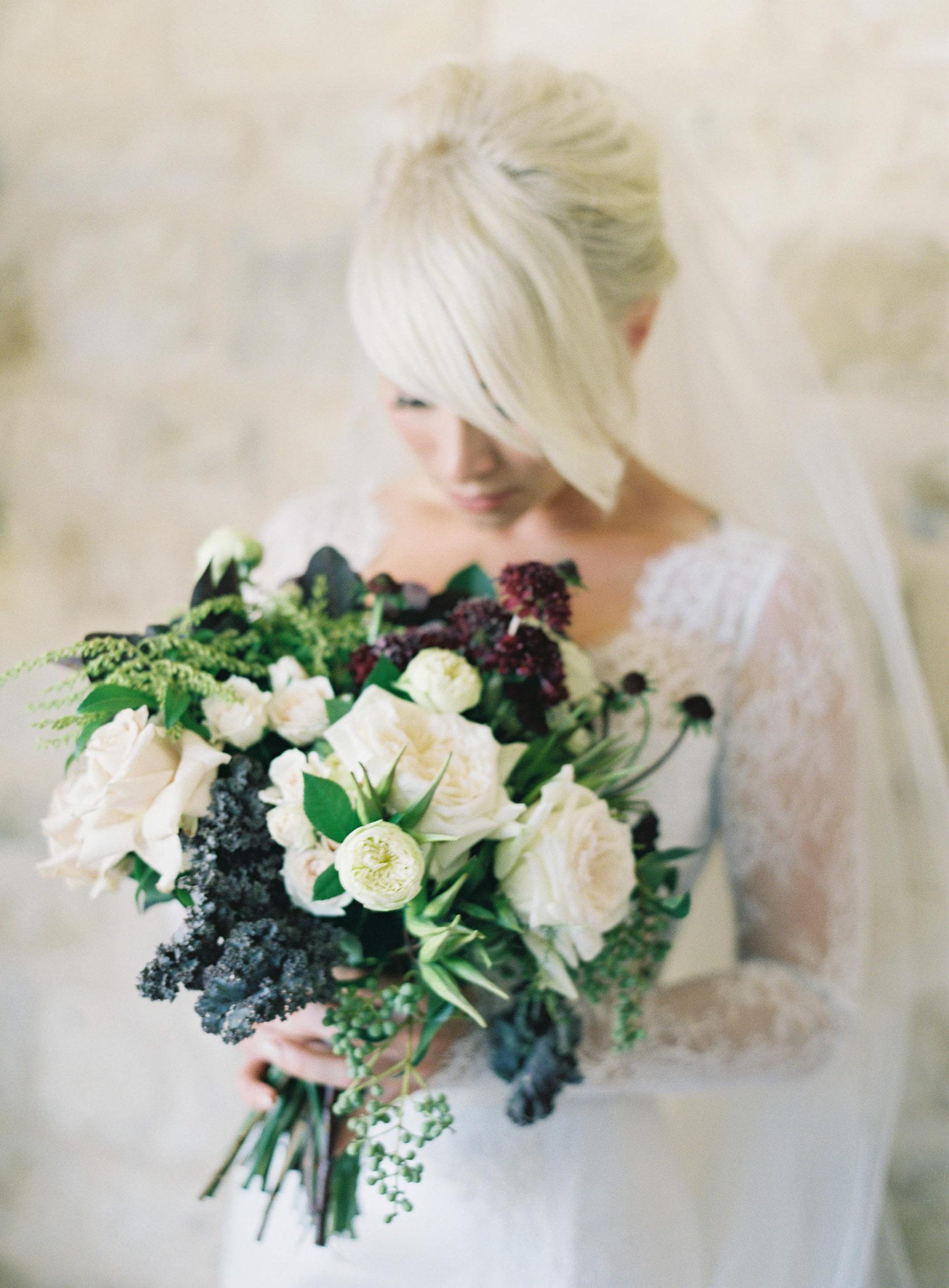 Sunstone_Villa_Wedding-21-Jen-Huang-JTEd-45-Jen_Huang-002824-R1-010.jpg