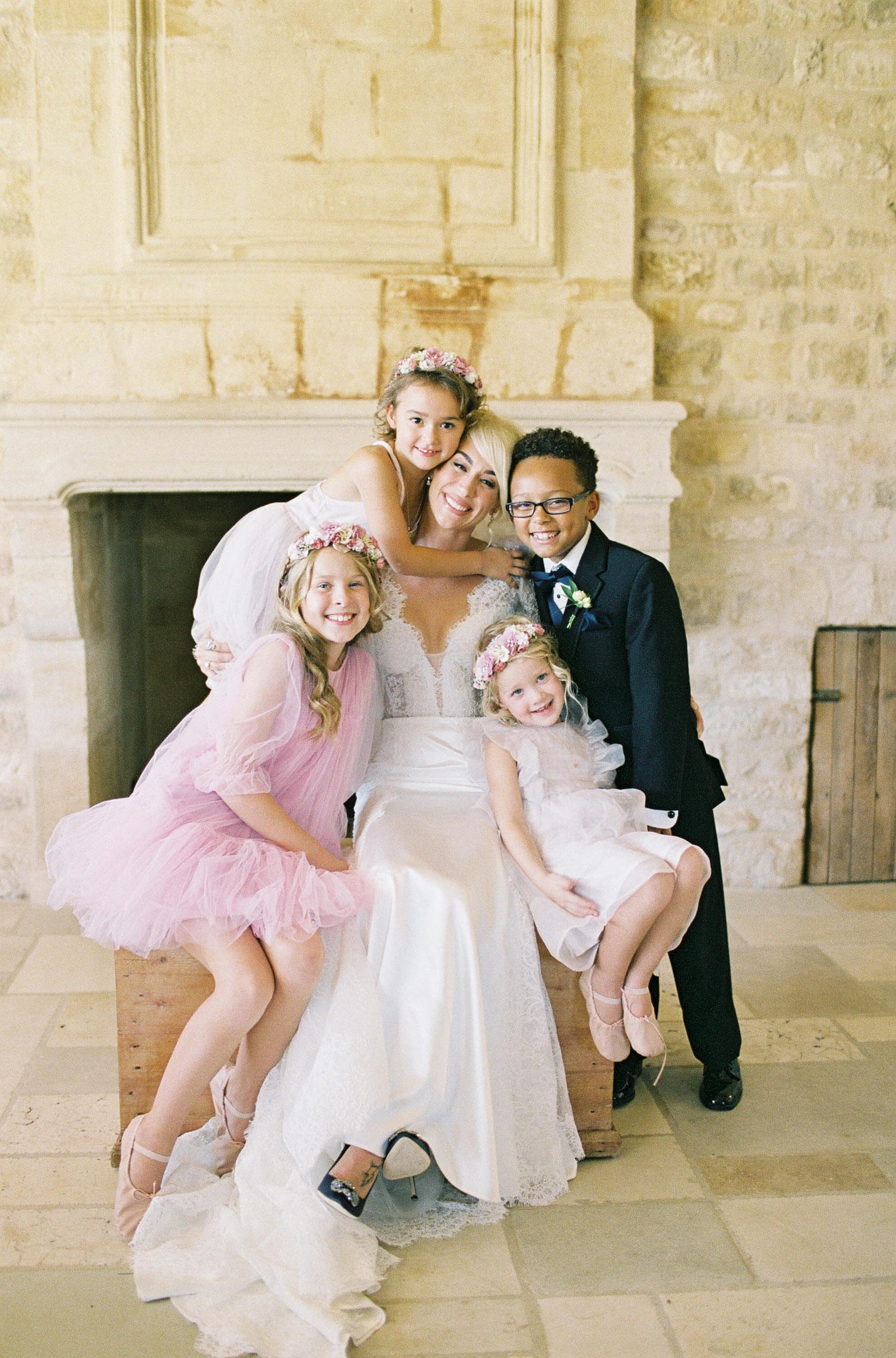 Sunstone_Villa_Wedding-34-Jen-Huang-JTEd-145-Jen_Huang-002816-R1-028.jpg