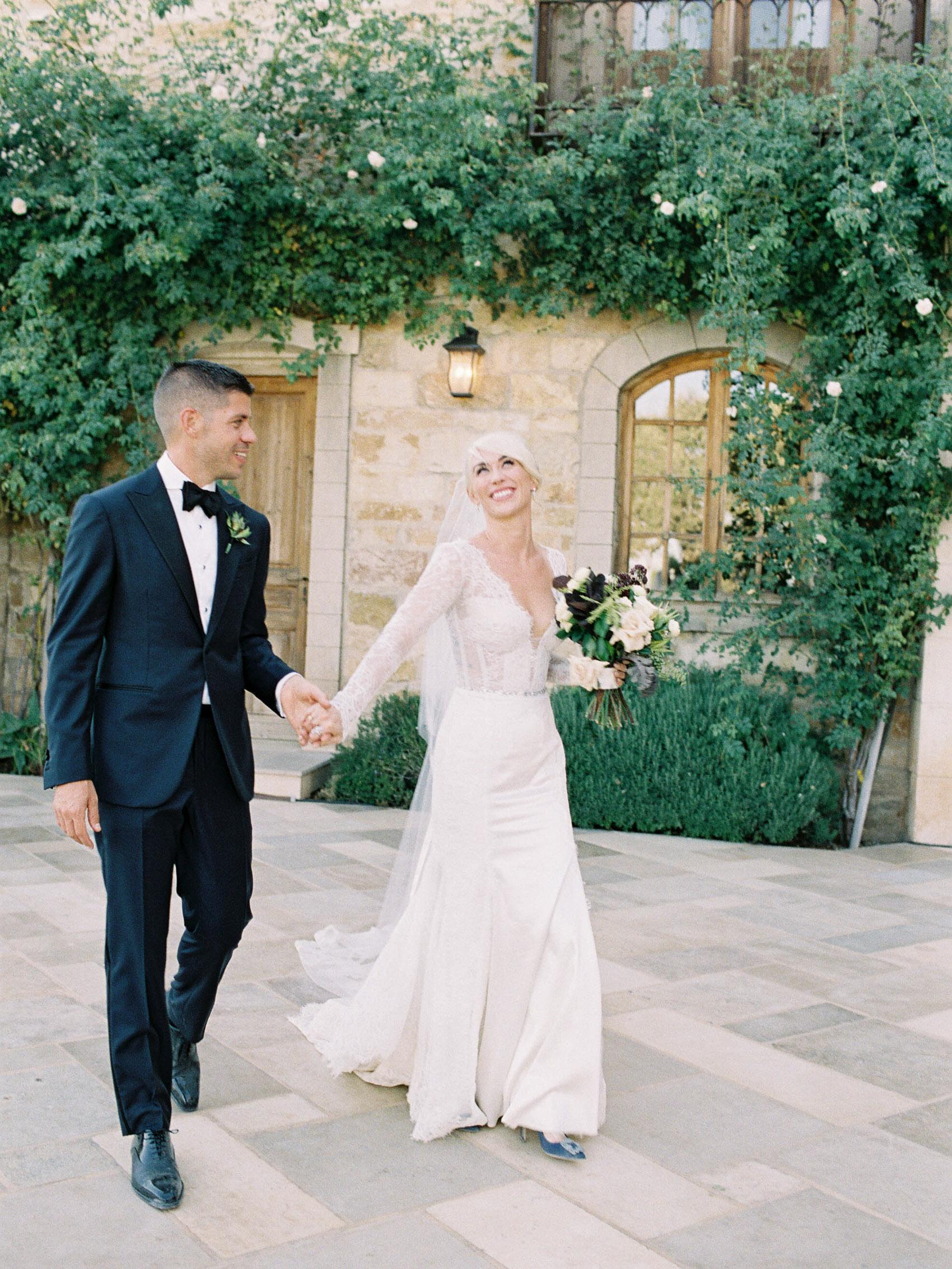 Sunstone_Villa_Wedding-57-Jen-Huang-JTEd-97-Jen_Huang-002815-R1-032.jpg
