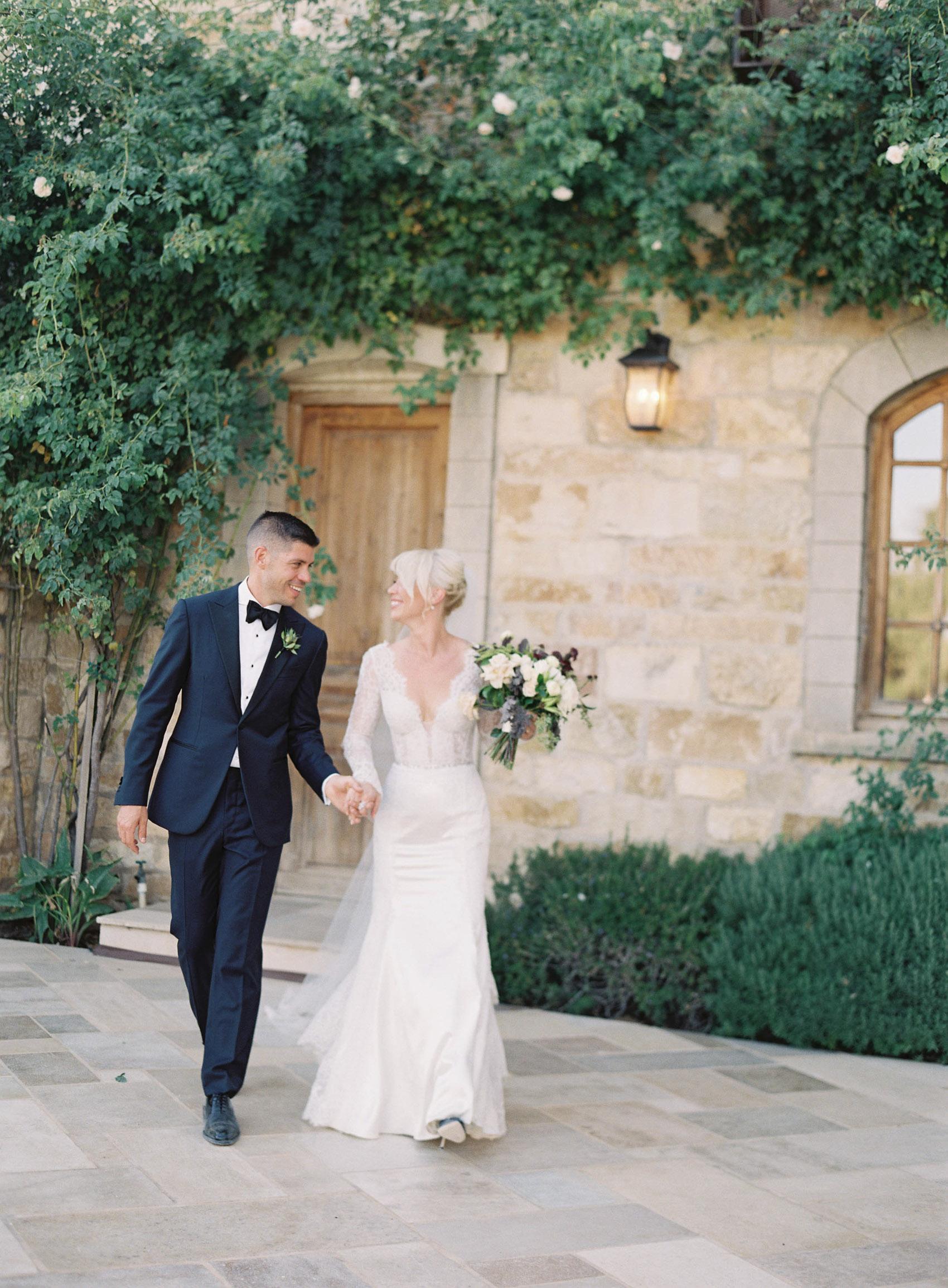 Sunstone_Villa_Wedding-62-Jen-Huang-JTEd-104-Jen_Huang-002836-R1-016.jpg