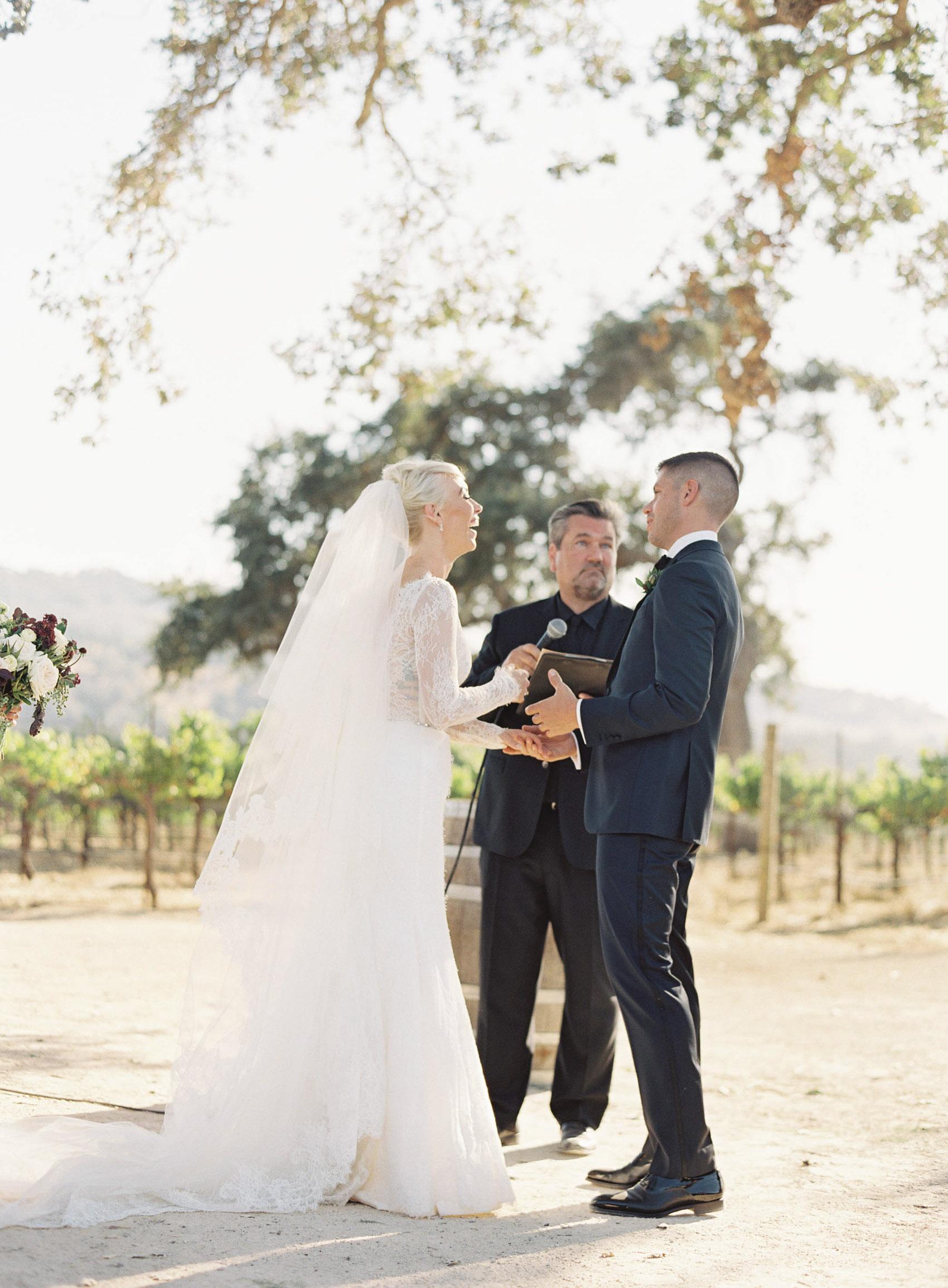 Sunstone_Villa_Wedding-44-Jen-Huang-JTEd-68-Jen_Huang-002826-R1-001.jpg