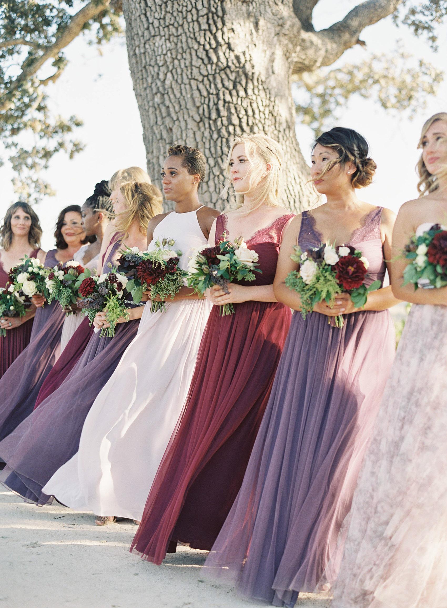 Sunstone_Villa_Wedding-47-Jen-Huang-JTEd-75-Jen_Huang-002830-R1-002.jpg