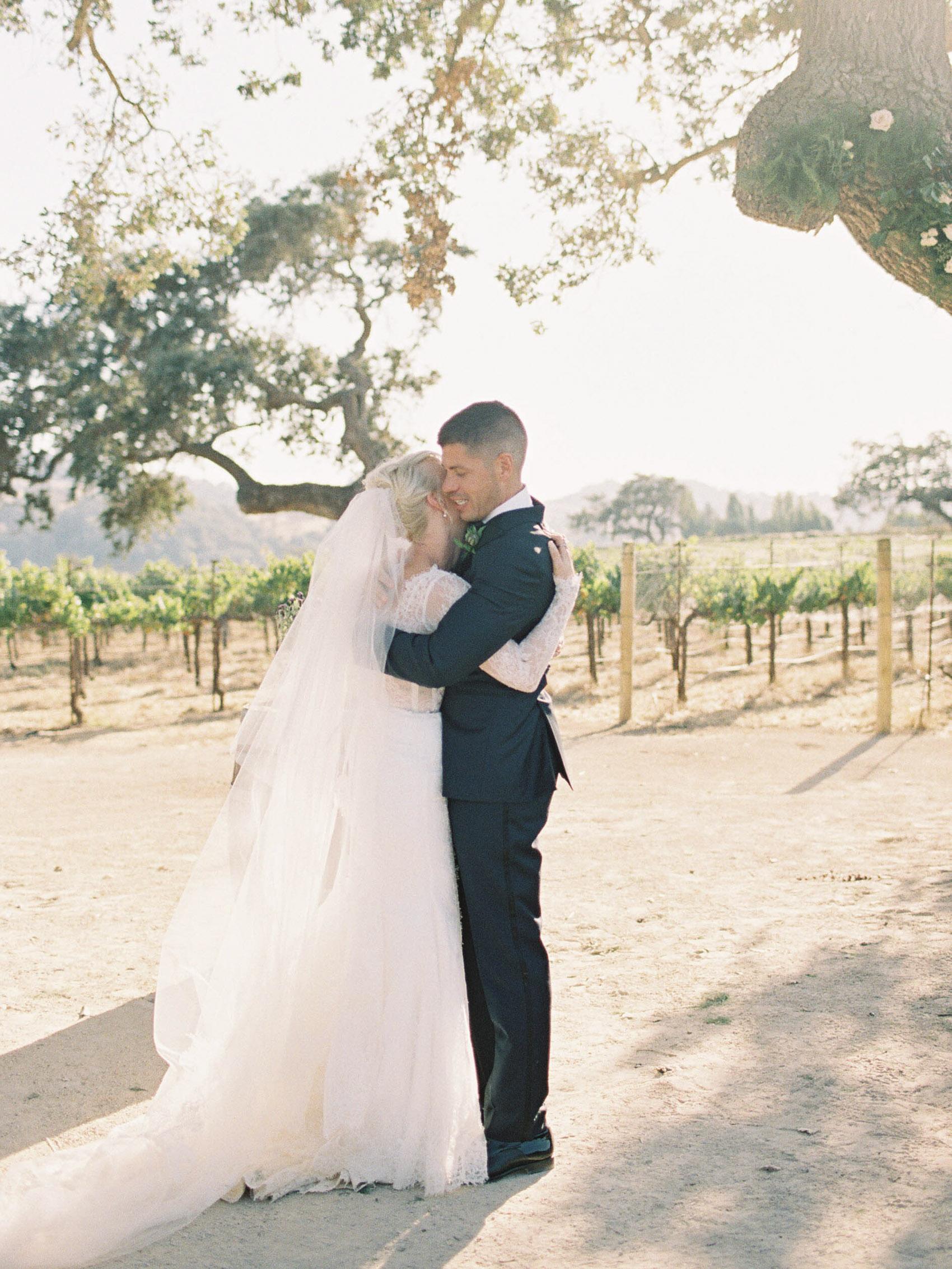 Sunstone_Villa_Wedding-53-Jen-Huang-JTEd-91-Jen_Huang-002815-R1-017.jpg
