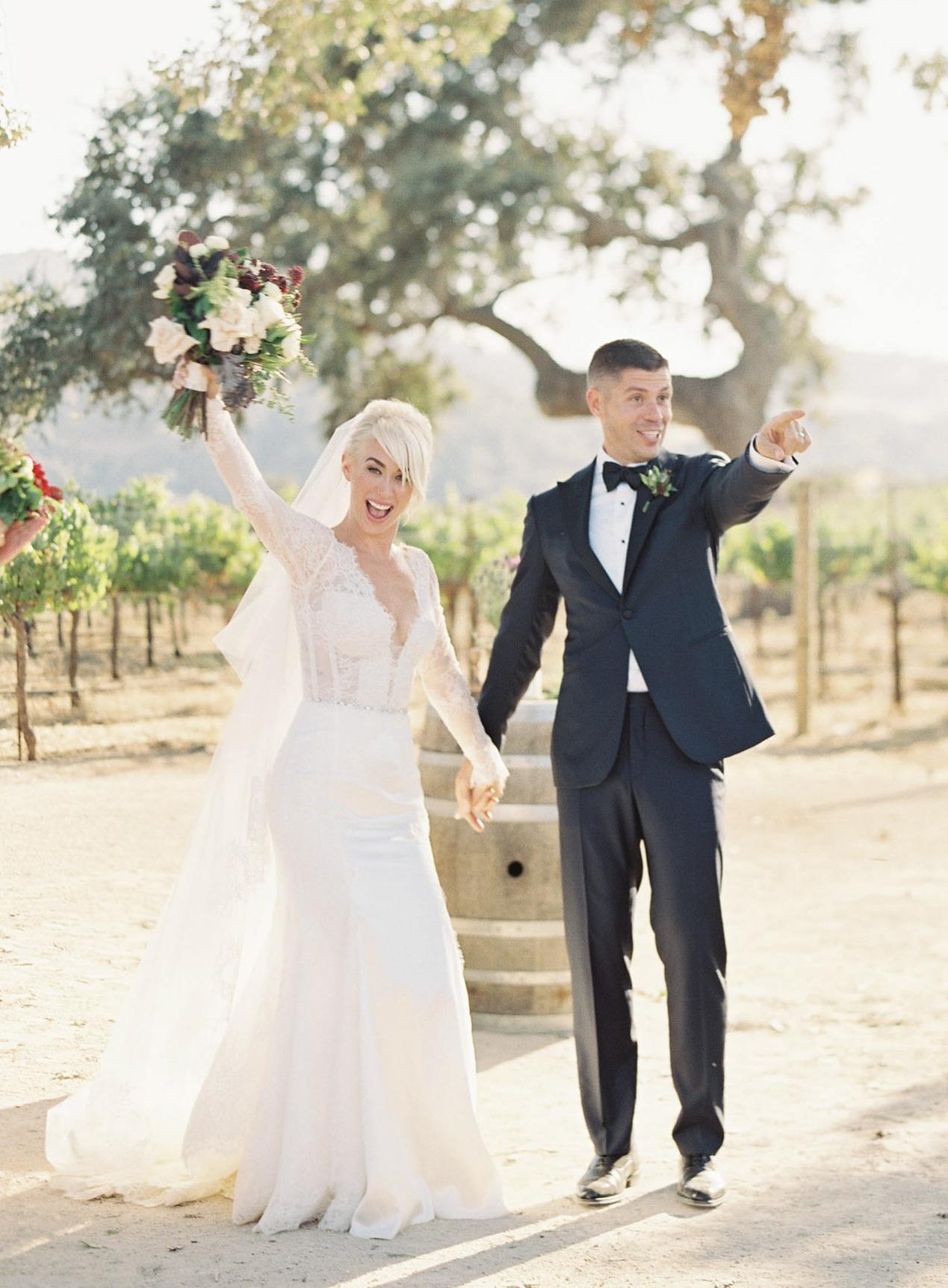 Sunstone_Villa_Wedding-52-Jen-Huang-JTEd-74-Jen_Huang-002826-R1-016.jpg