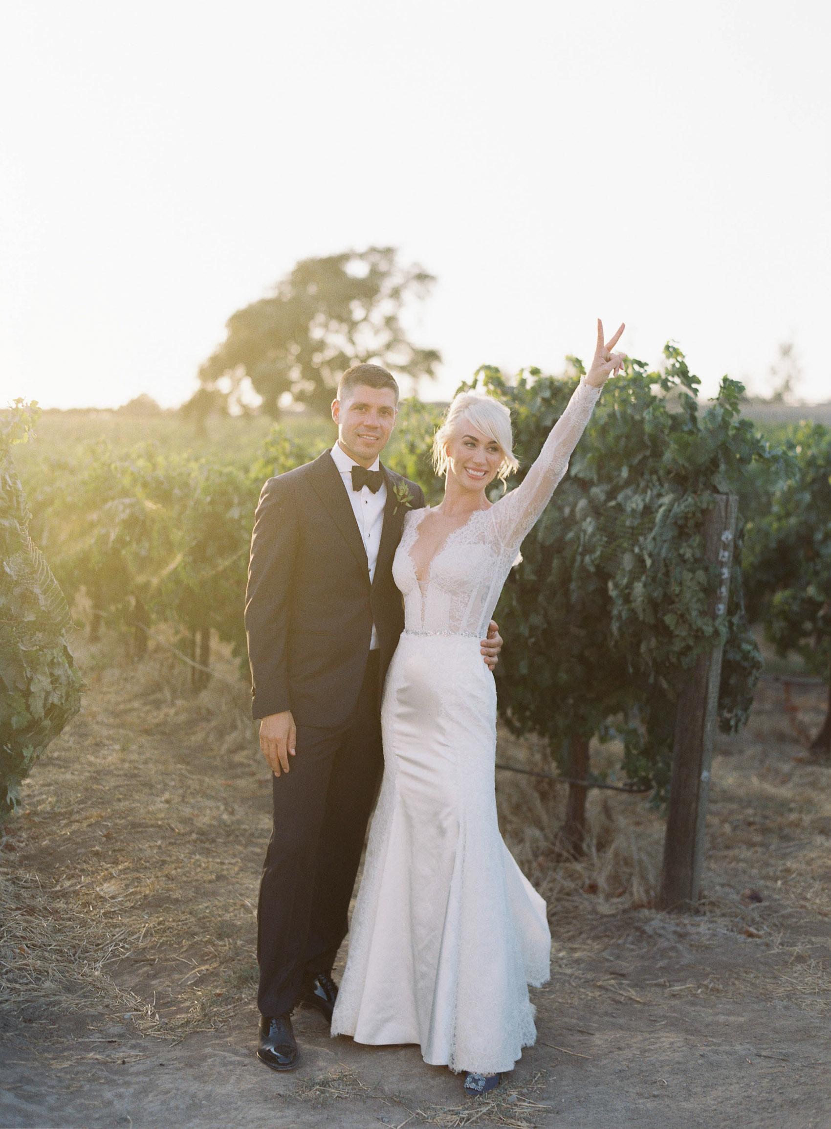Sunstone_Villa_Wedding-74-Jen-Huang-JTEd-112-Jen_Huang-002823-R1-003.jpg