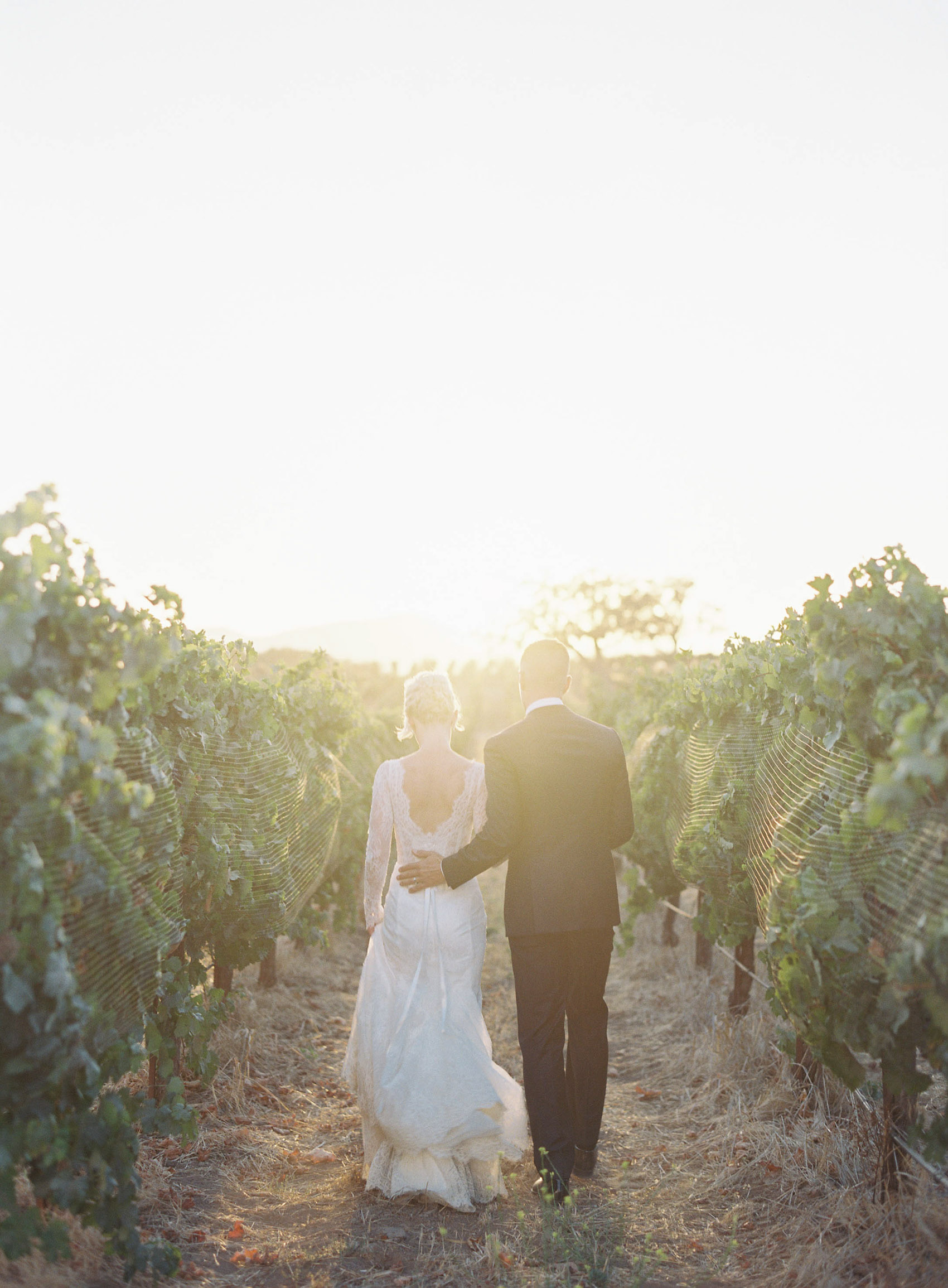 Sunstone_Villa_Wedding-75-Jen-Huang-JTEd-120-Jen_Huang-002823-R1-016.jpg