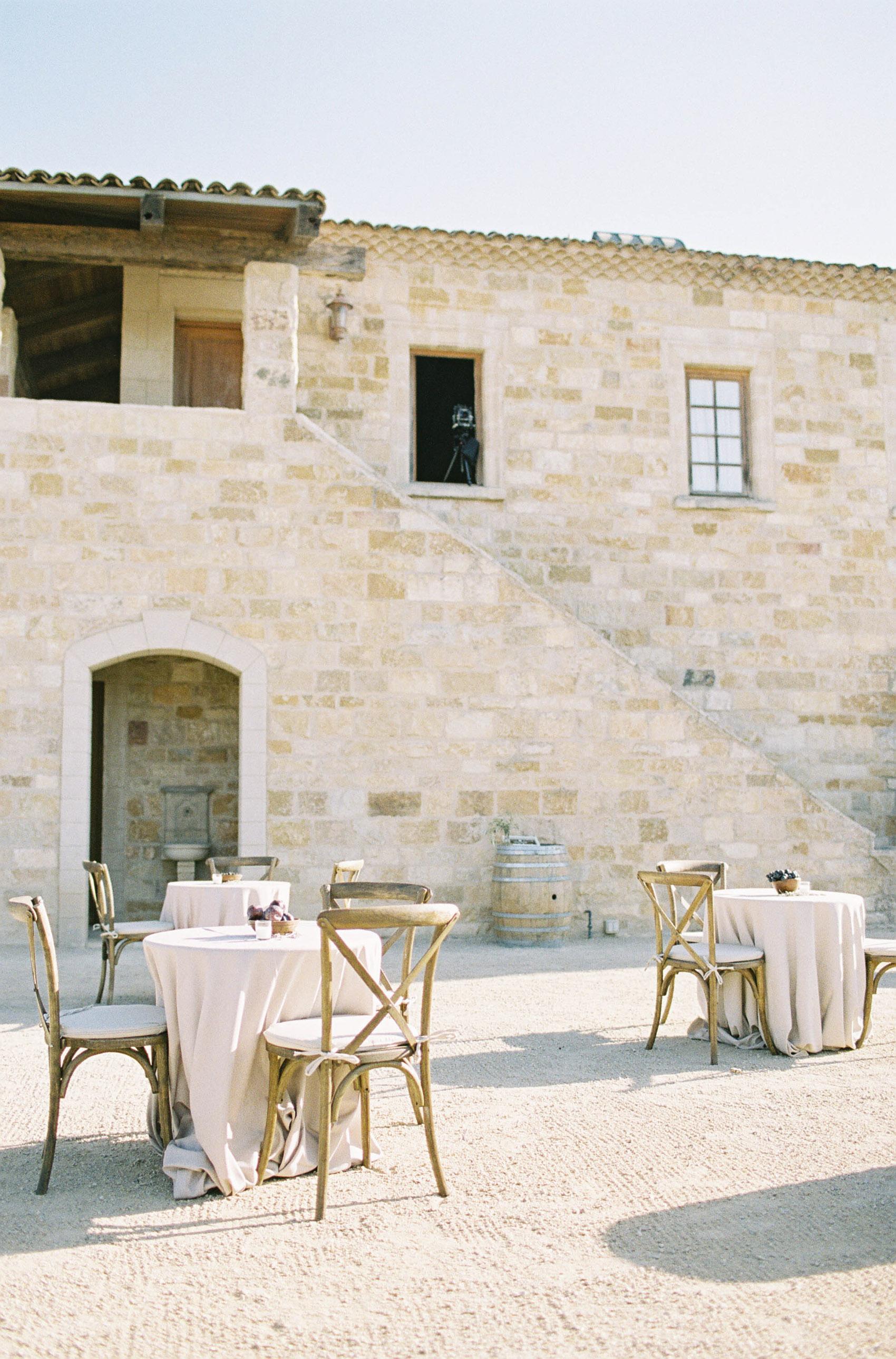 Sunstone_Villa_Wedding-89-Jen-Huang-JTEd-183-Jen_Huang-002815-R1-028.jpg
