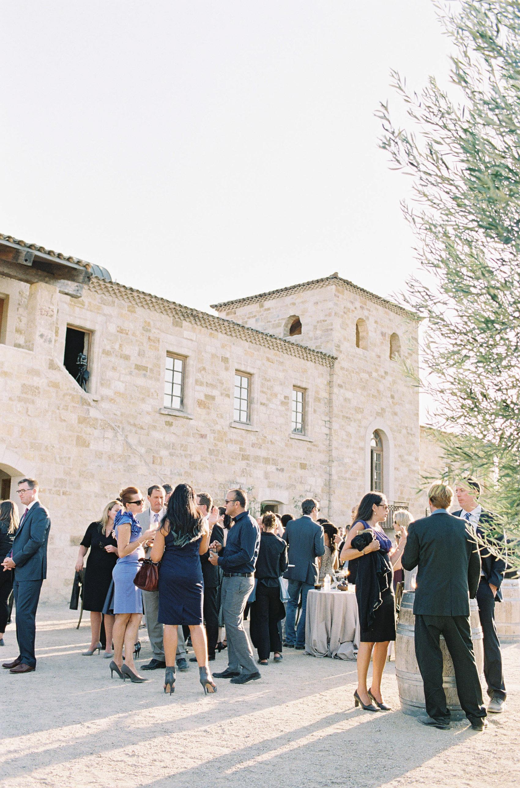 Sunstone_Villa_Wedding-121-Jen-Huang-JTEd-227-Jen_Huang-002813-R1-008.jpg