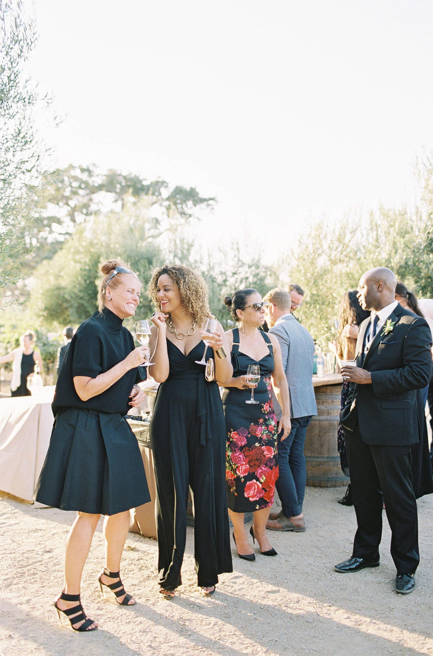 Sunstone_Villa_Wedding-123-Jen-Huang-JTEd-233-Jen_Huang-002813-R1-021.jpg