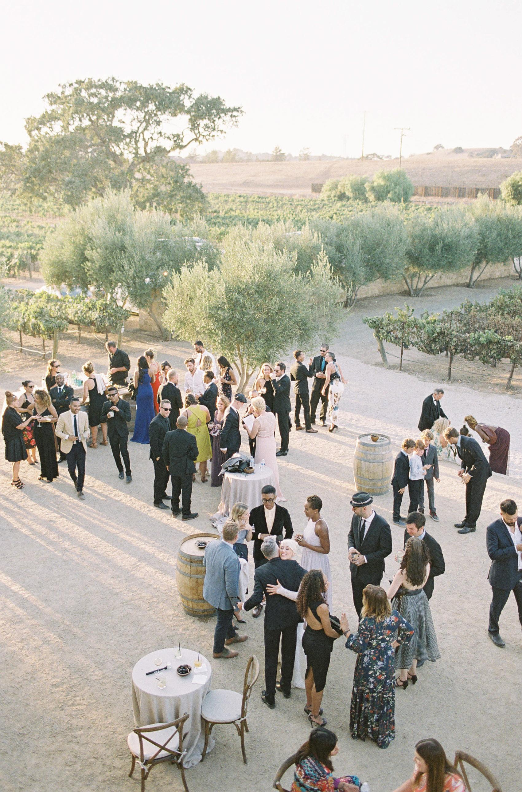 Sunstone_Villa_Wedding-124-Jen-Huang-JTEd-234-Jen_Huang-002813-R1-024.jpg