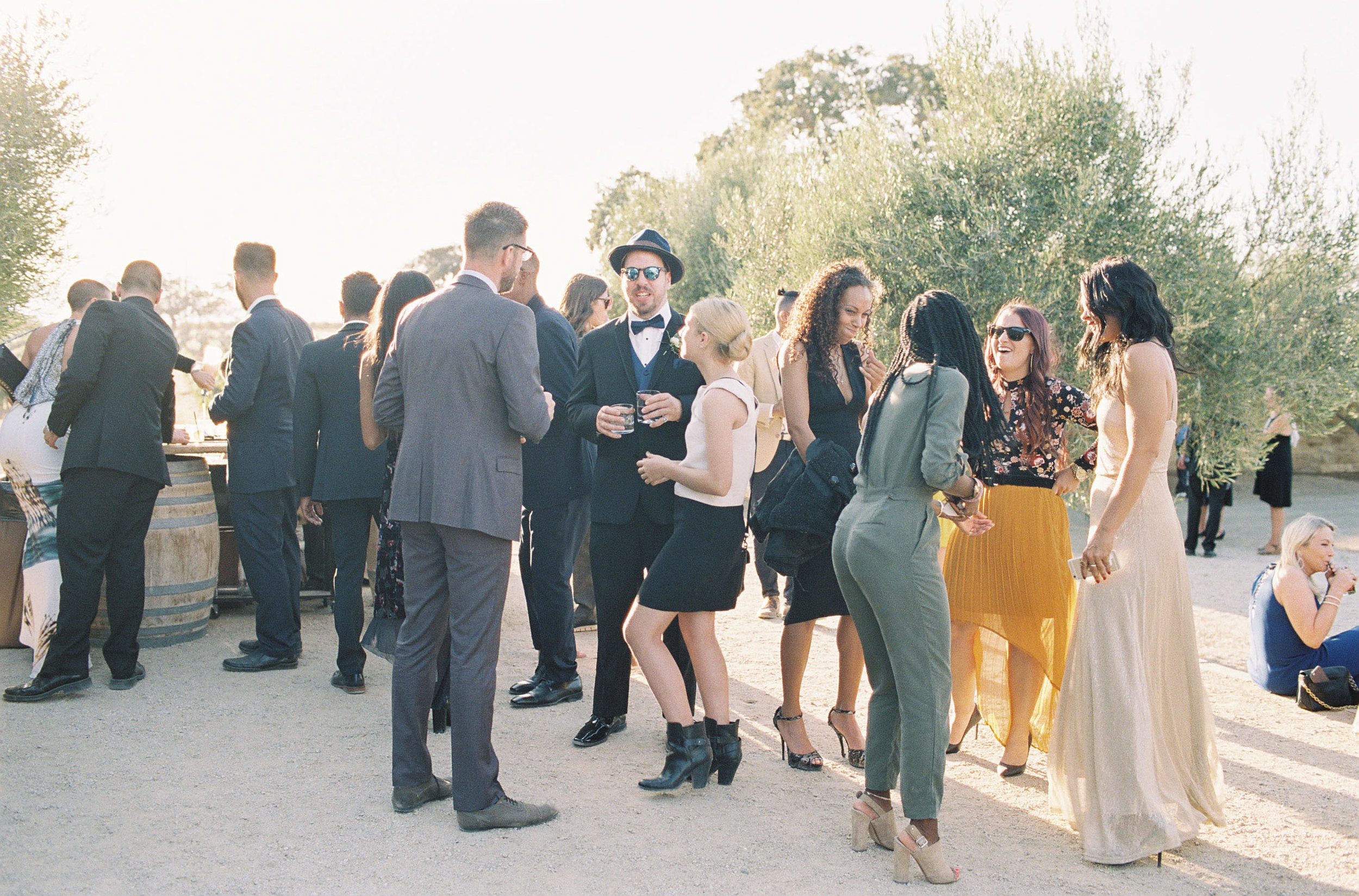 Sunstone_Villa_Wedding-119-Jen-Huang-JTEd-224-Jen_Huang-002813-R1-002.jpg