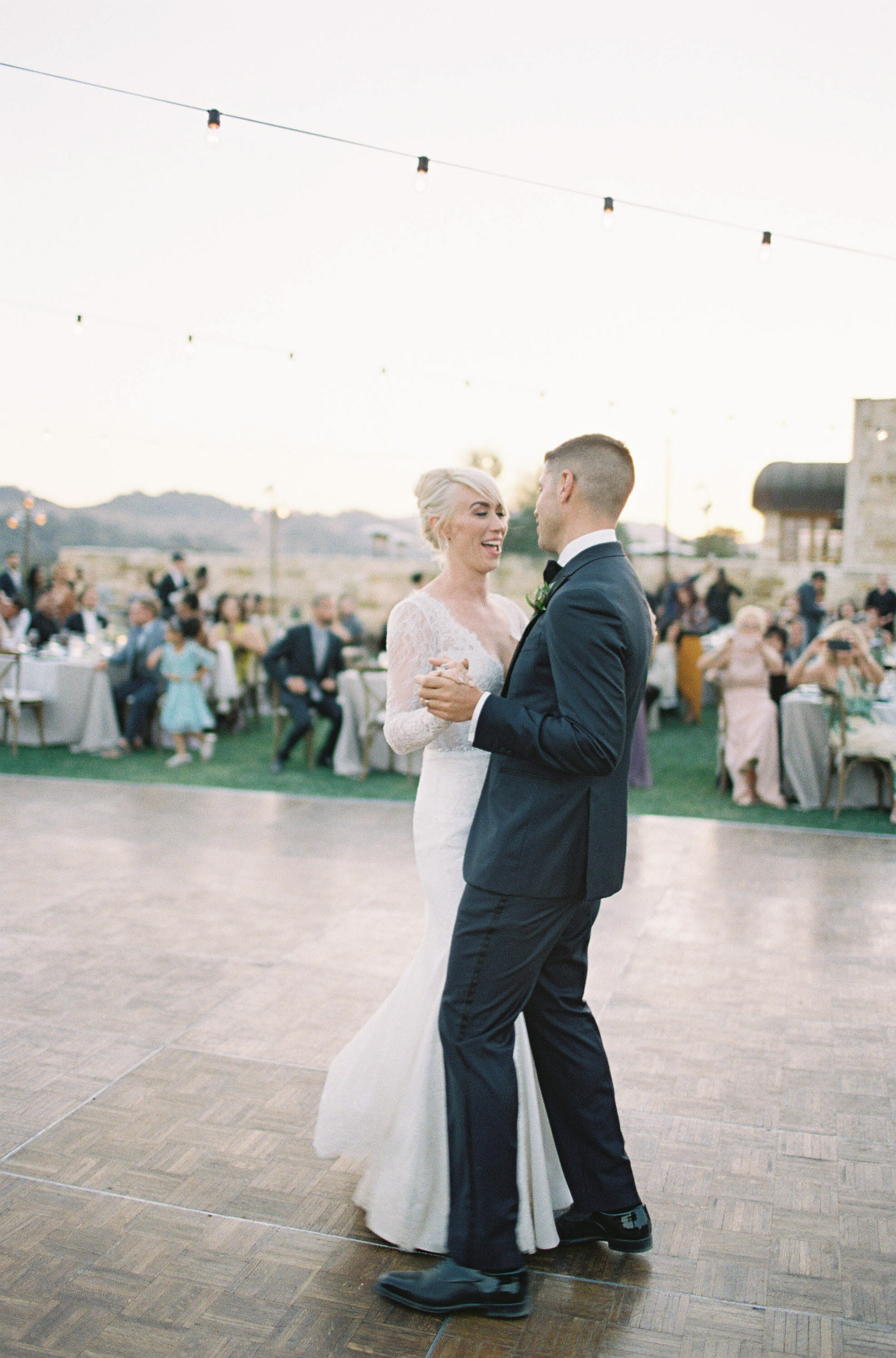 Sunstone_Villa_Wedding-133-Jen-Huang-JTEd-254-Jen_Huang-002818-R1-028.jpg