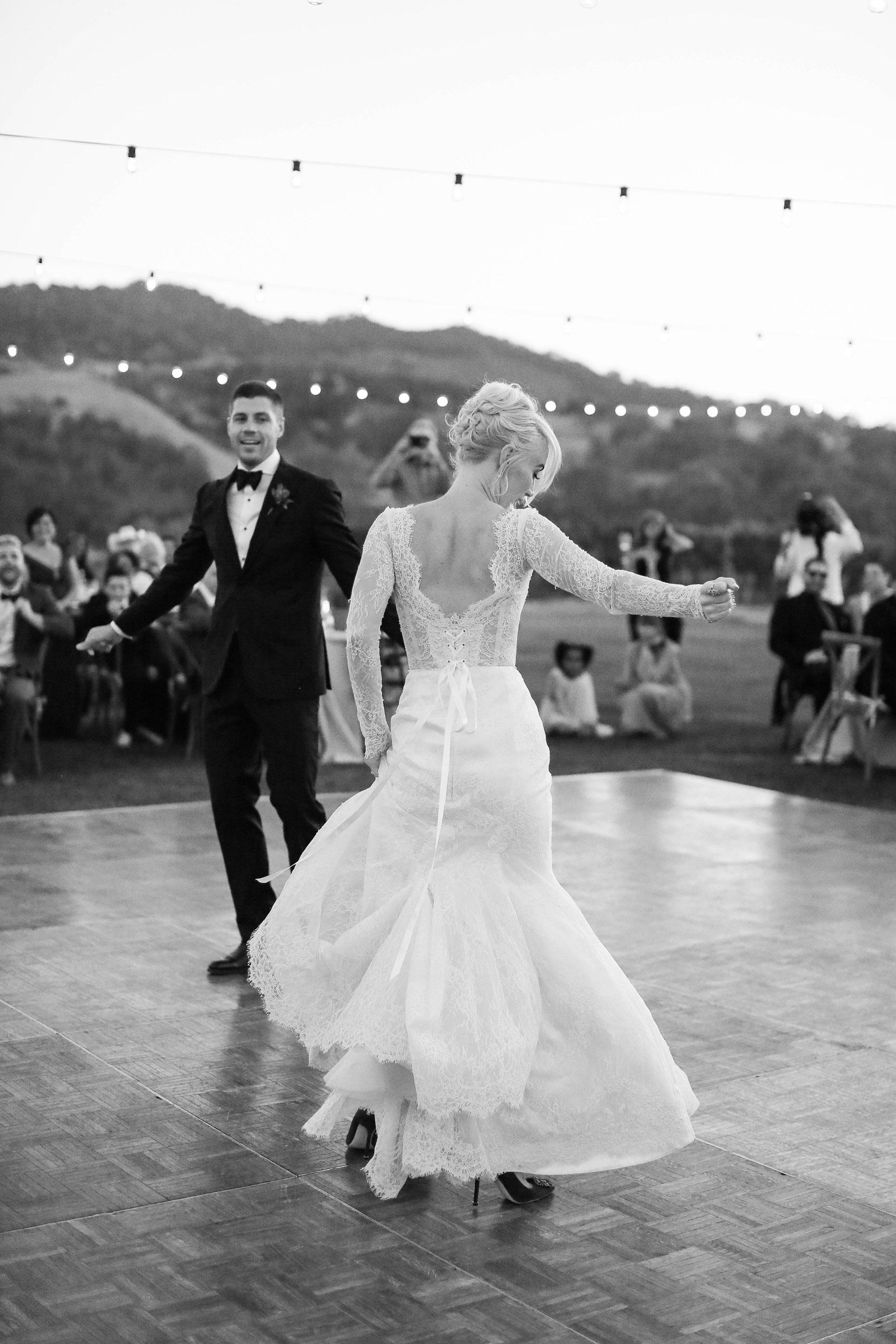 Sunstone_Villa_Wedding-136-Jen-Huang-JTEd-261-Jen_Huang-JHP_2650.jpg