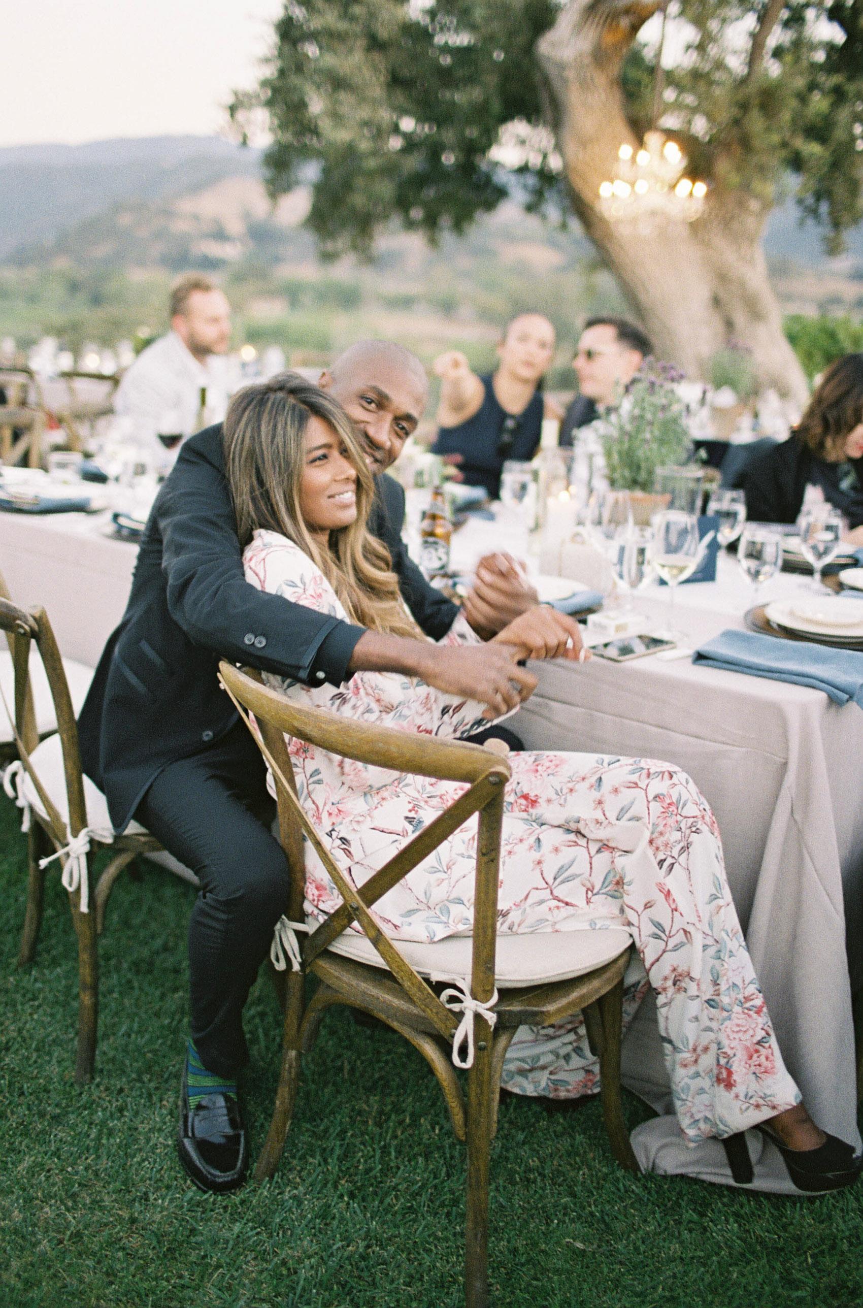 Sunstone_Villa_Wedding-143-Jen-Huang-JTEd-272-Jen_Huang-002812-R1-013.jpg